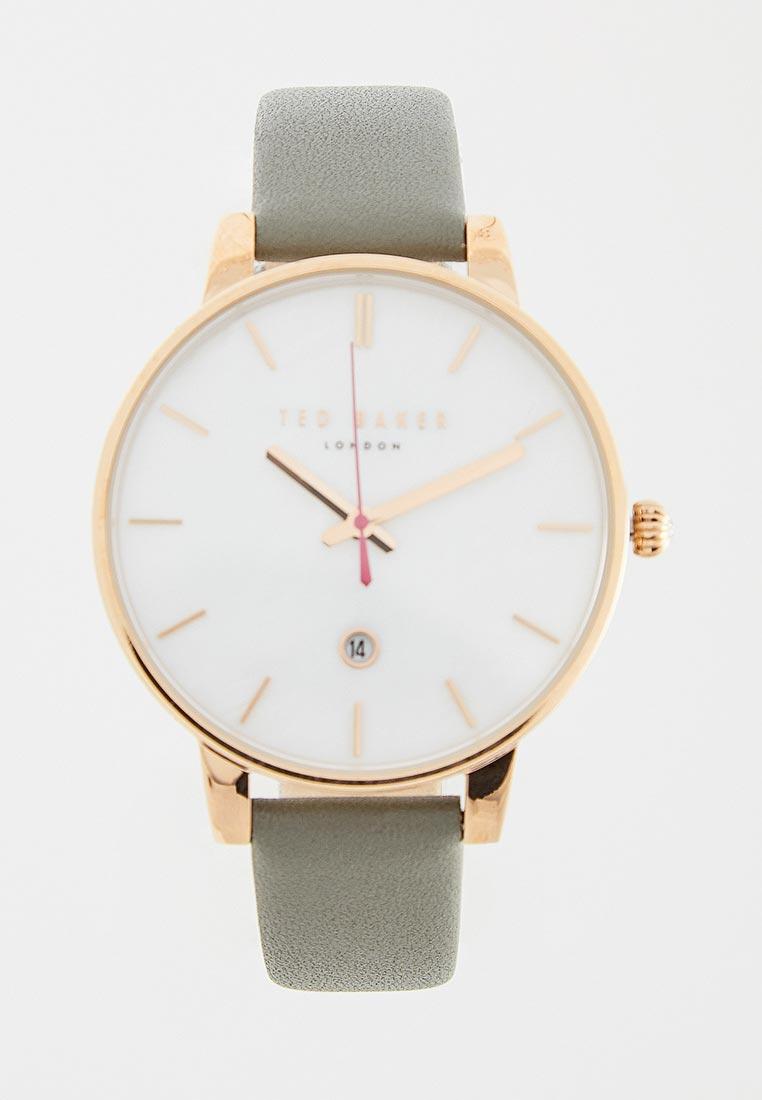 Часы Ted Baker London TE50310001