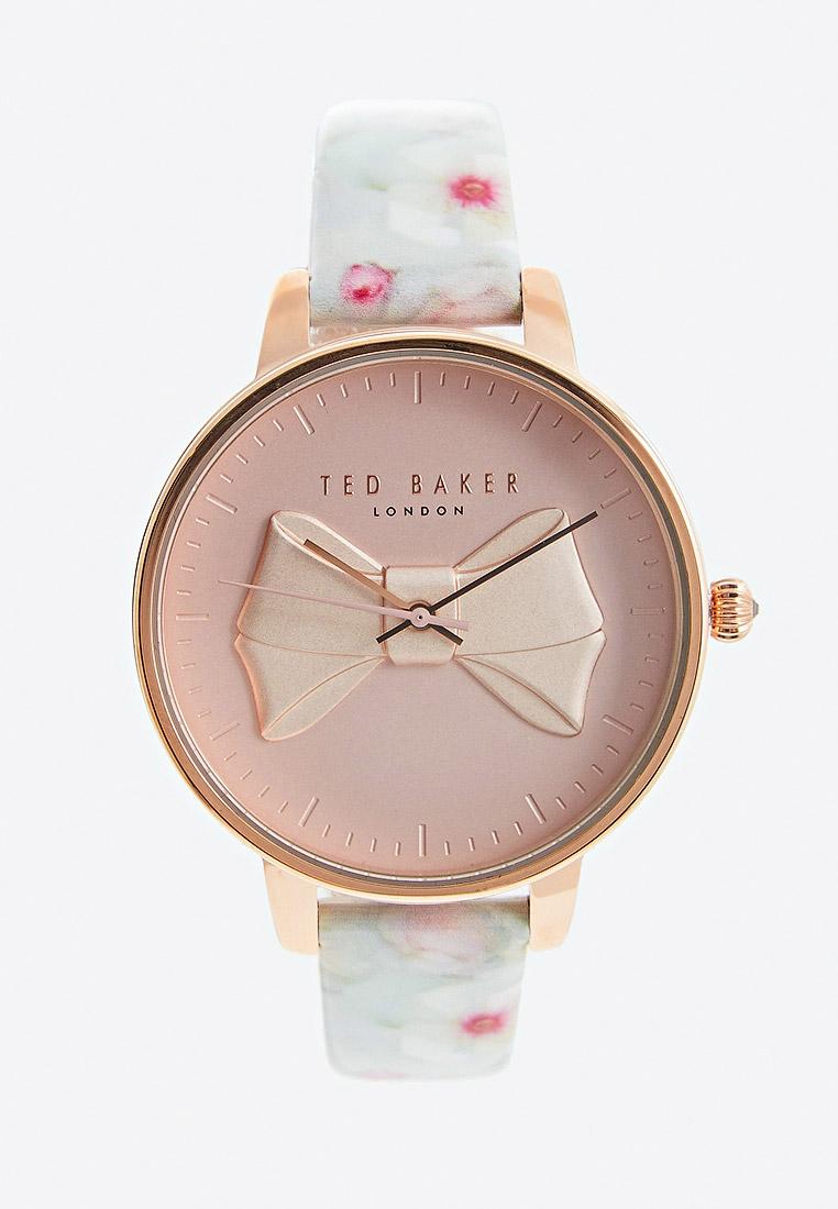 Часы Ted Baker London TE50533001