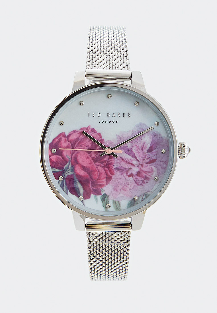 Часы Ted Baker London TE50005016