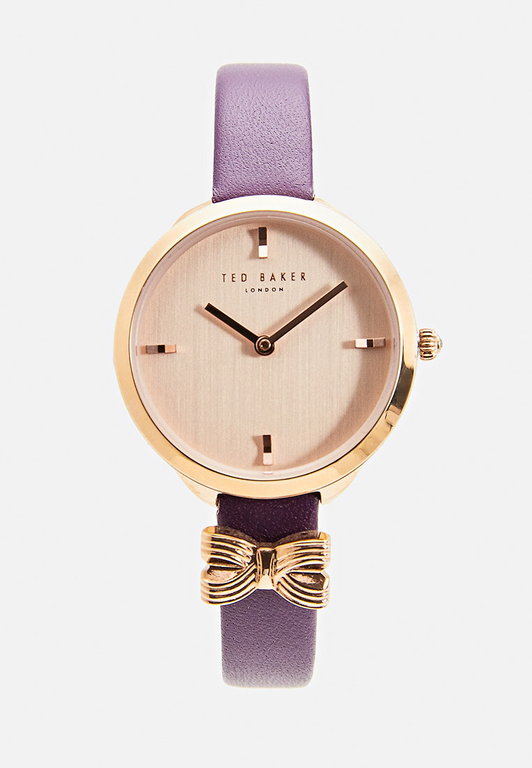 Часы Ted Baker London TE15198005