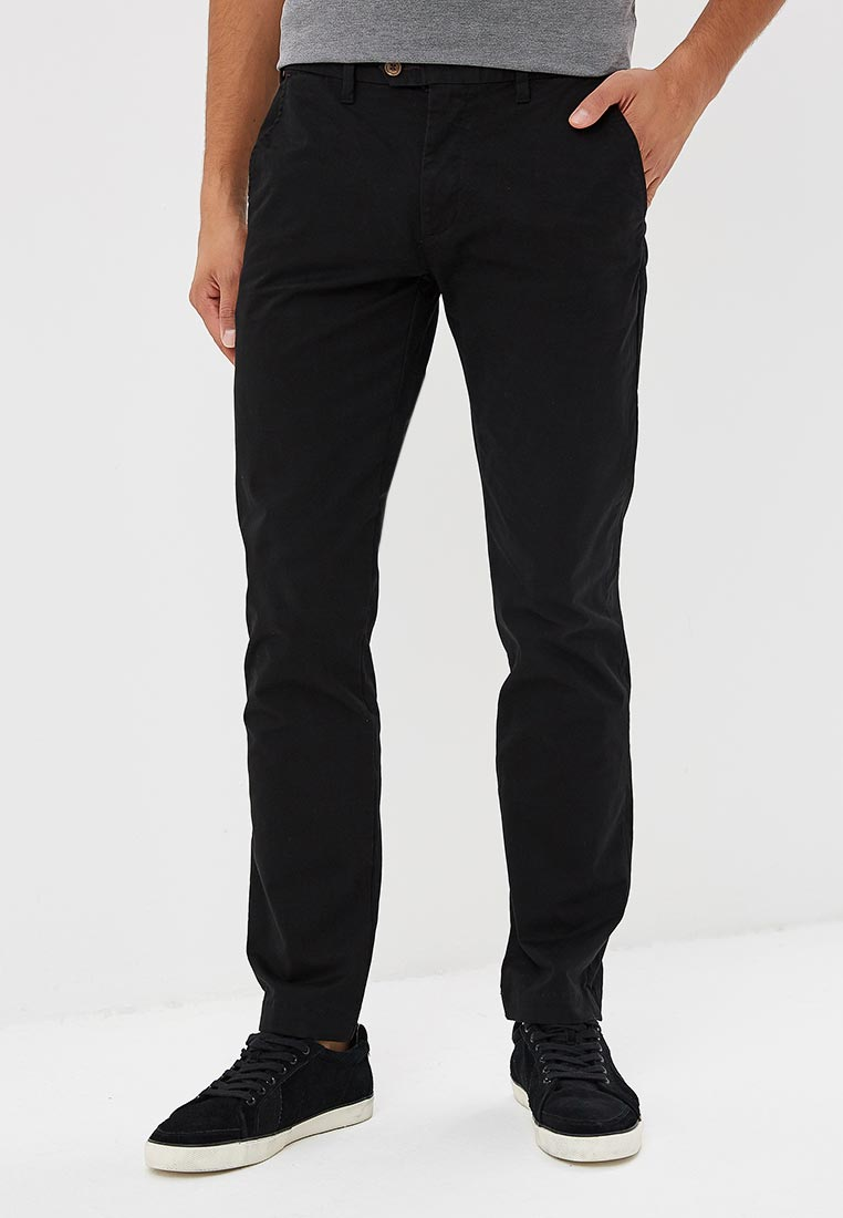 Мужские брюки Ted Baker London 146386