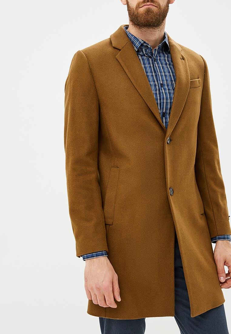 Мужские пальто Ted Baker London (Тед Бейкер Лондон) 148655