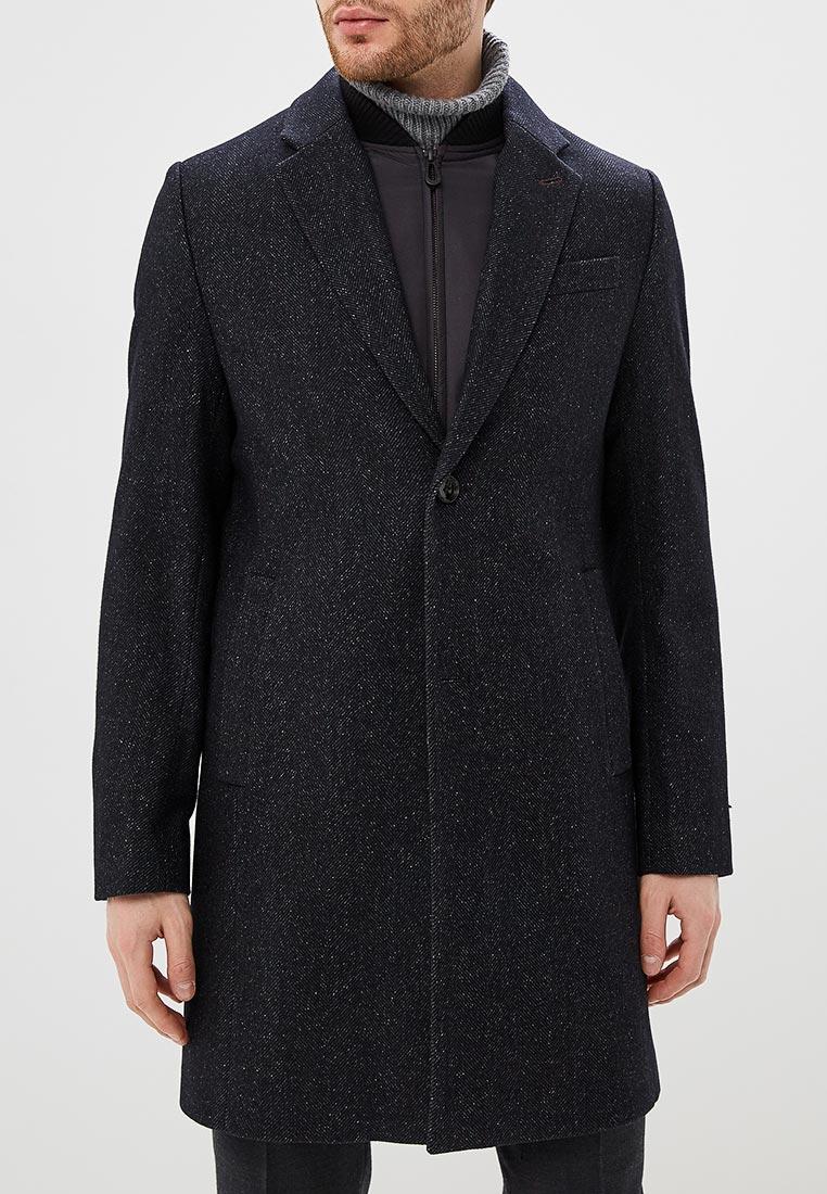 Мужские пальто Ted Baker London (Тед Бейкер Лондон) 148650