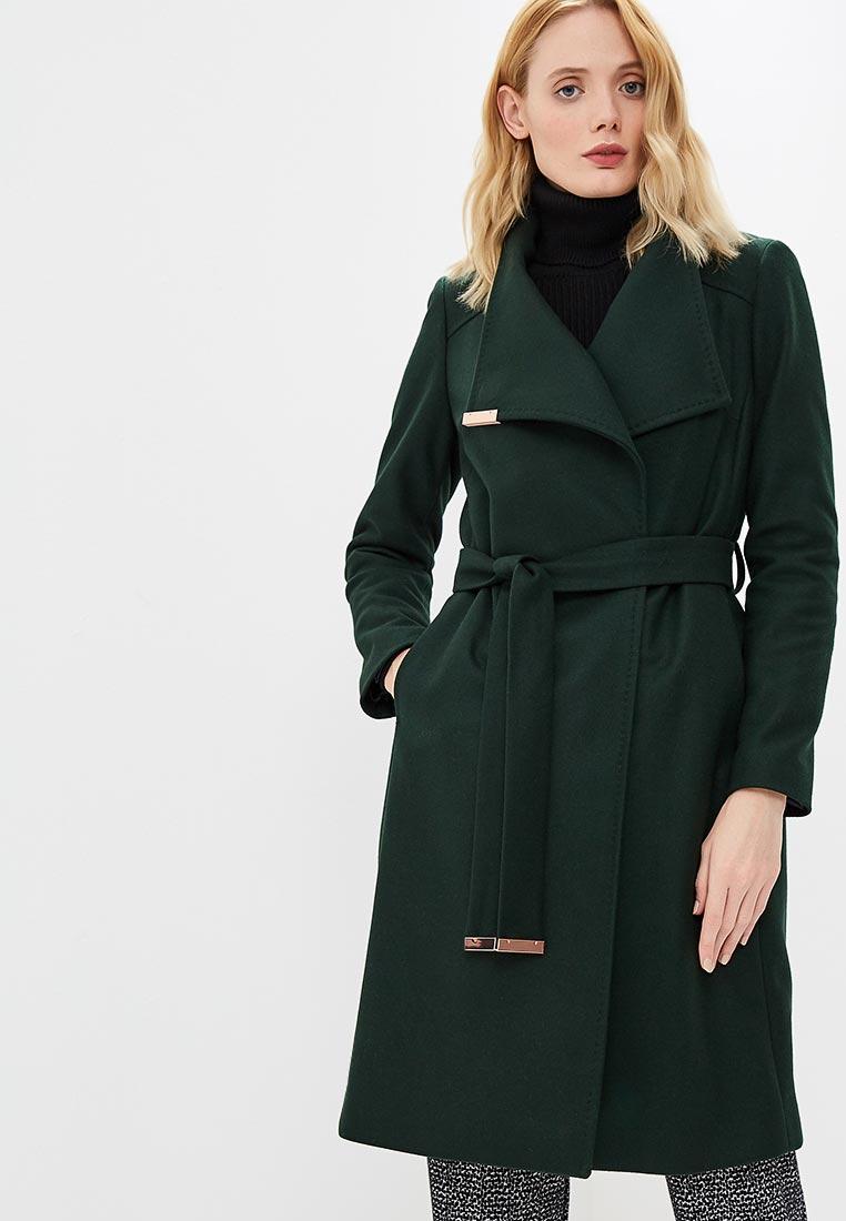 Женские пальто Ted Baker London 150459