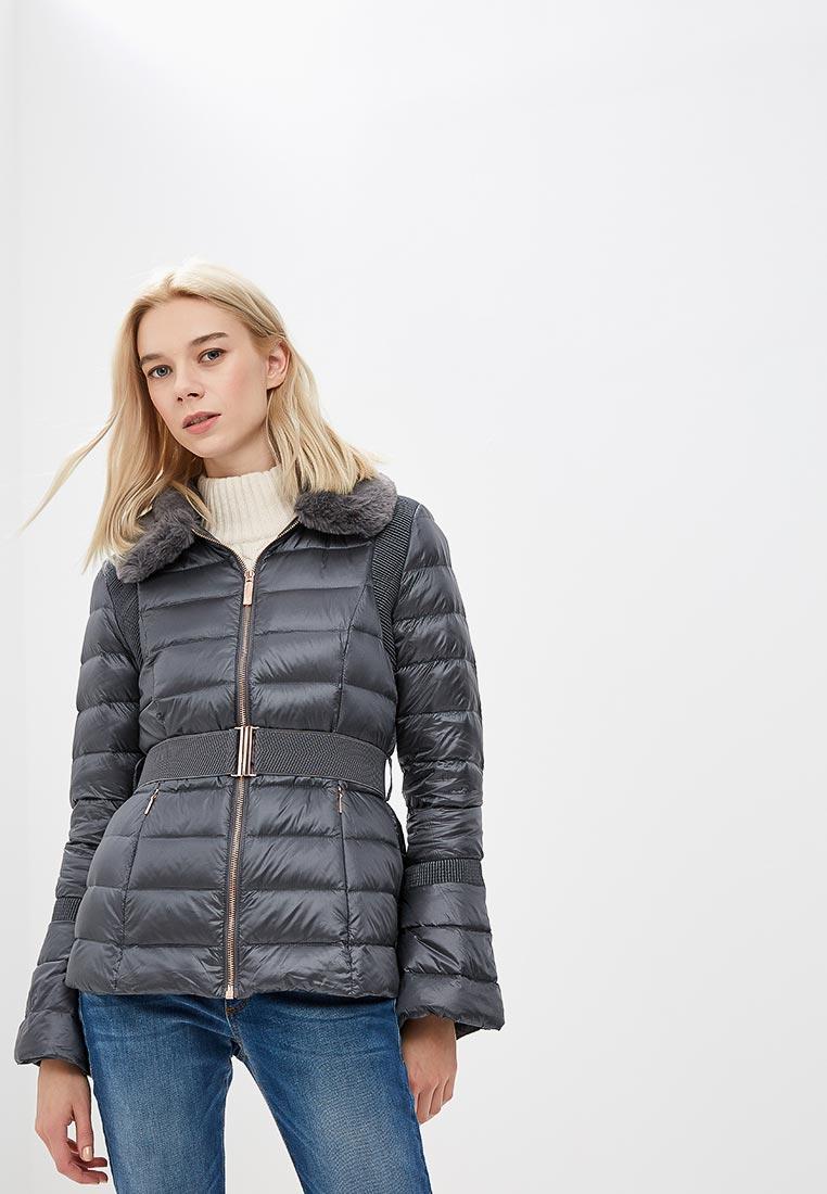 Куртка Ted Baker London (Тед Бейкер Лондон) 147635