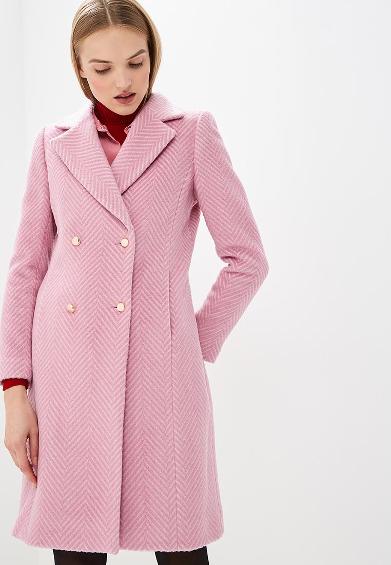 Женские пальто Ted Baker London 147602