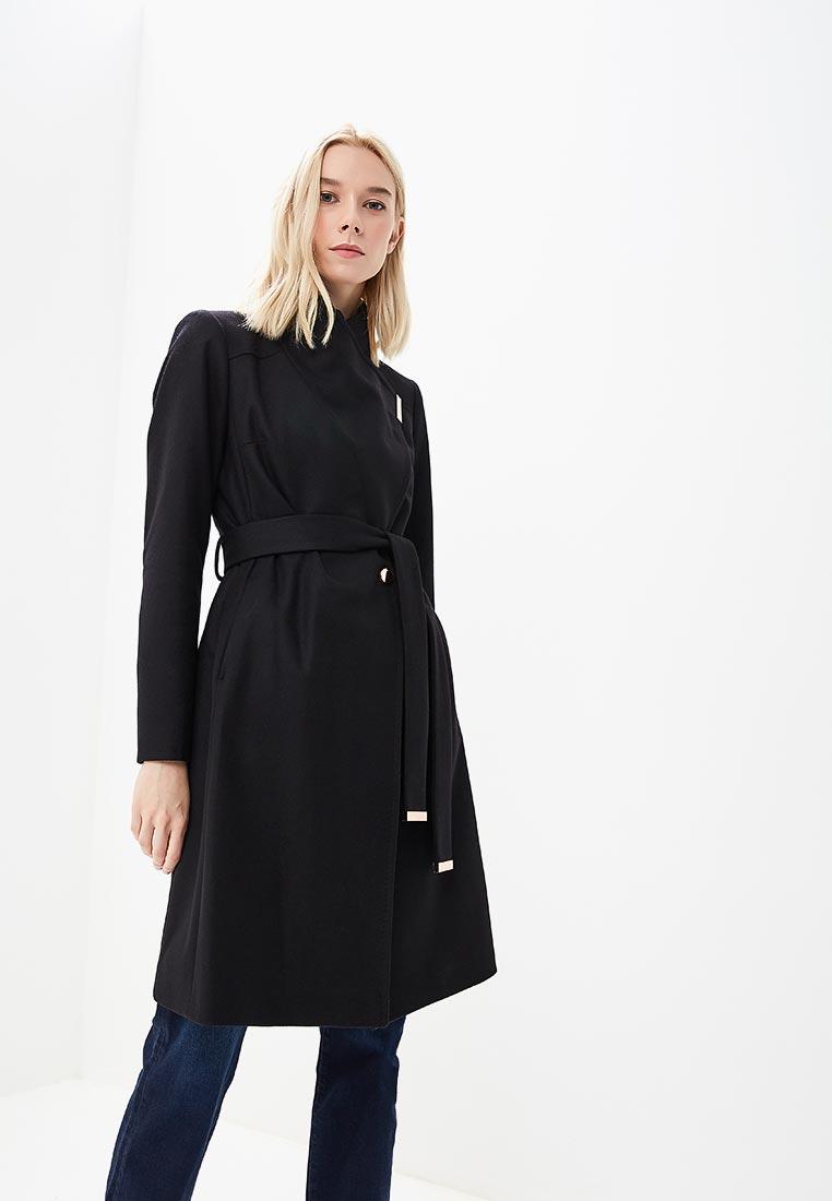 Женские пальто Ted Baker London 147603