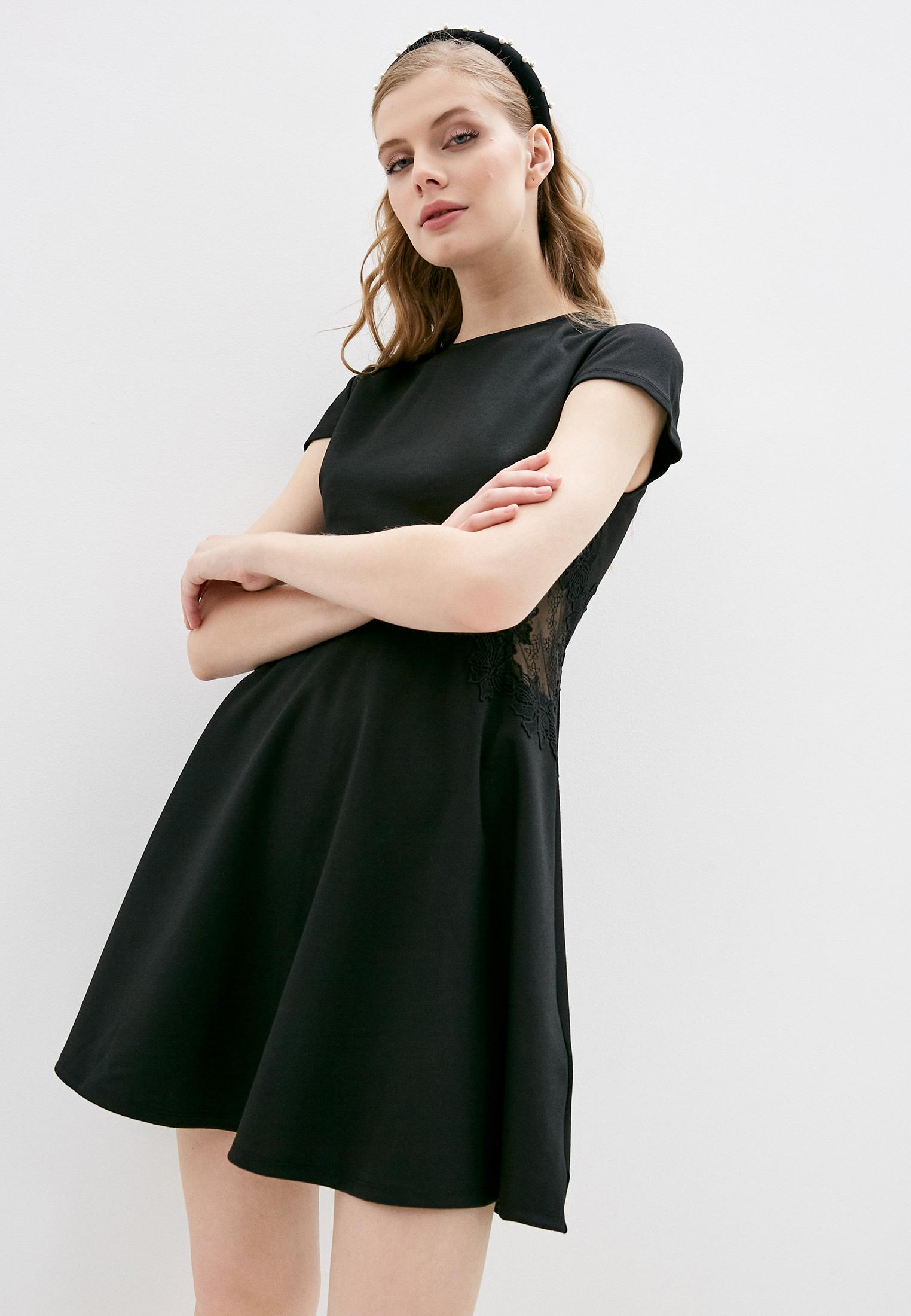 Повседневное платье Ted Baker London 243821
