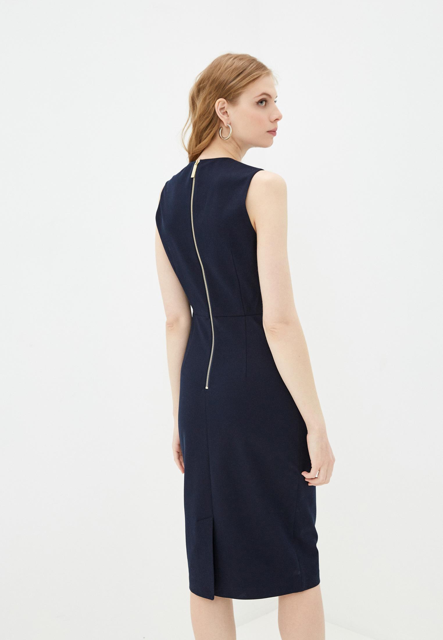 Платье Ted Baker London 247767: изображение 4