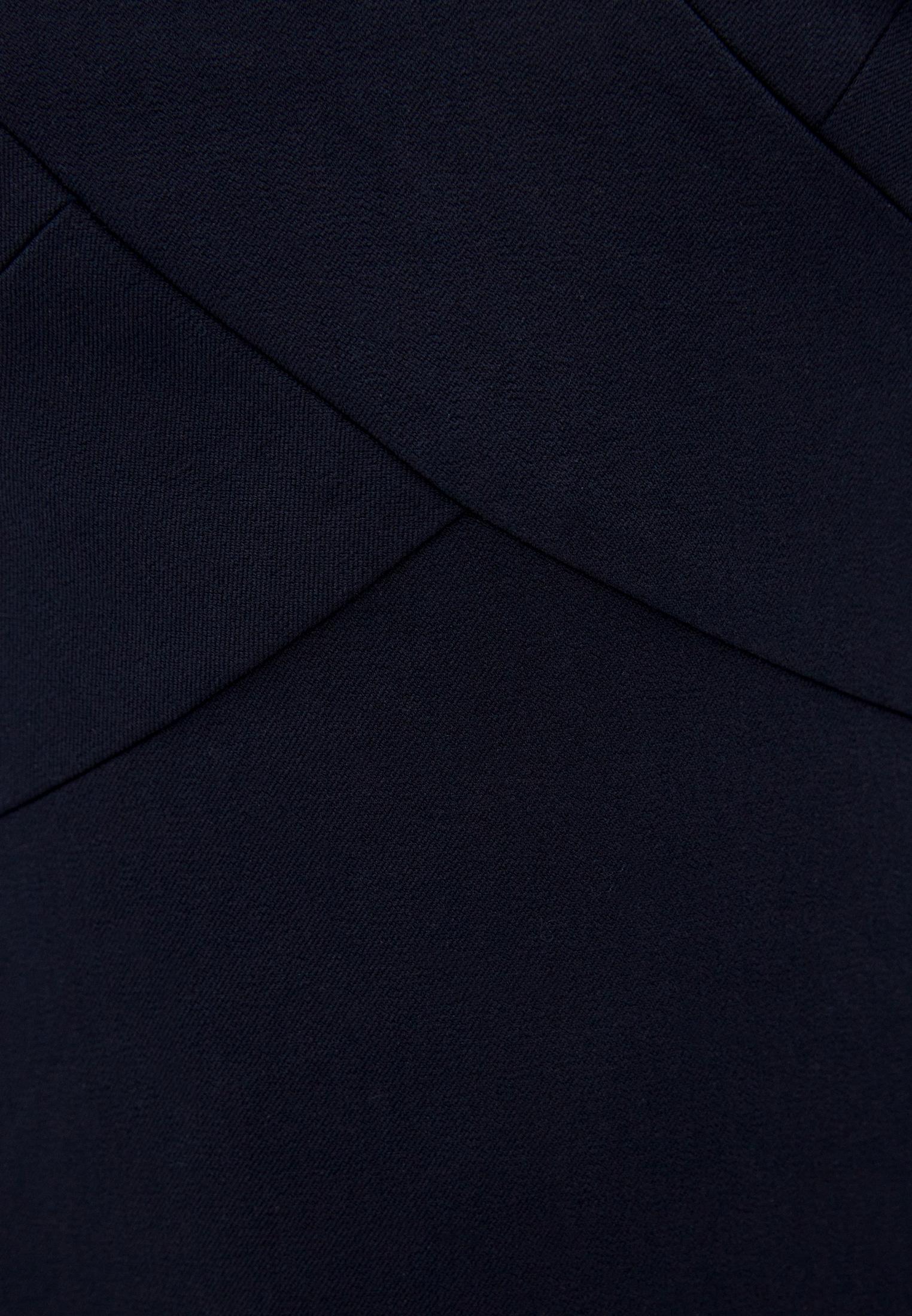 Платье Ted Baker London 247767: изображение 5