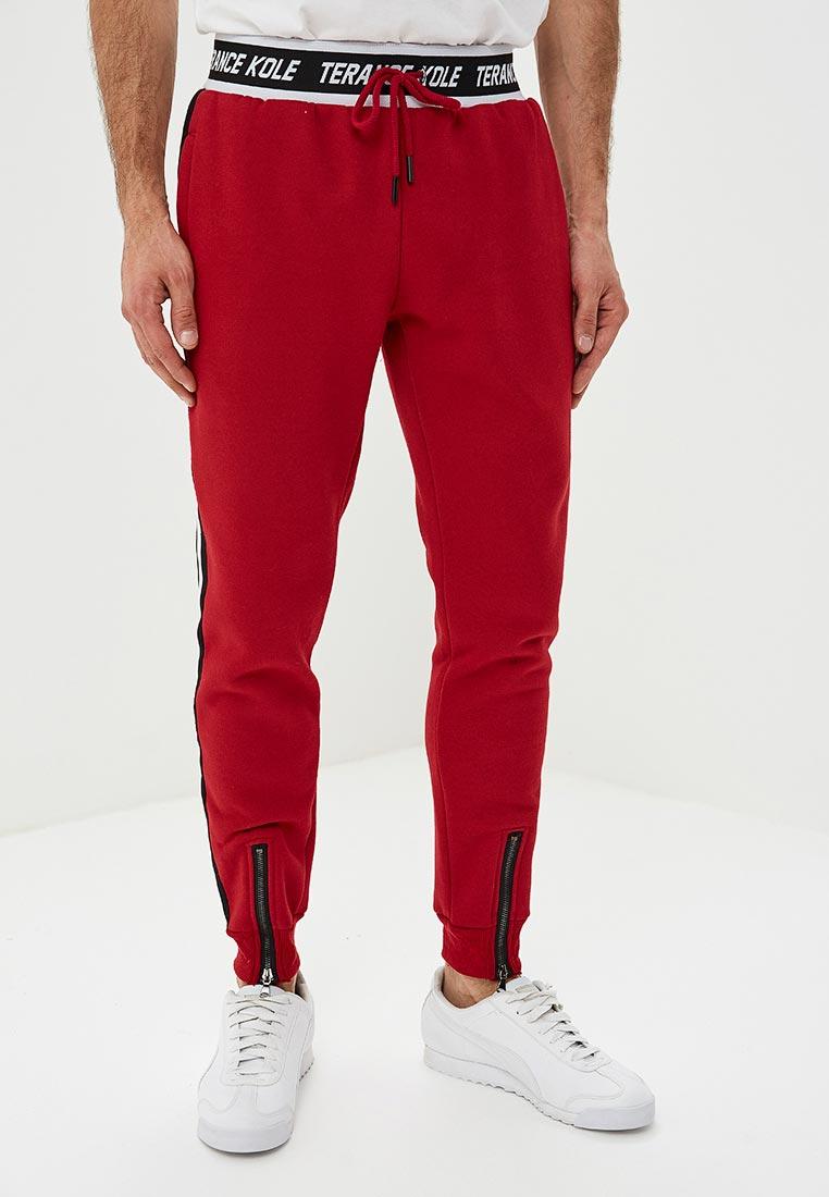 Мужские спортивные брюки Terance Kole (Теренс Коле) 88008-3