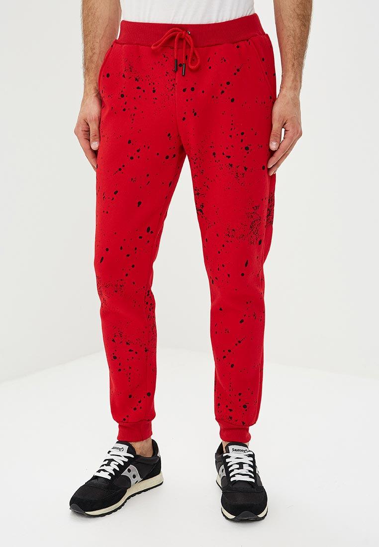 Мужские спортивные брюки Terance Kole 88010-3