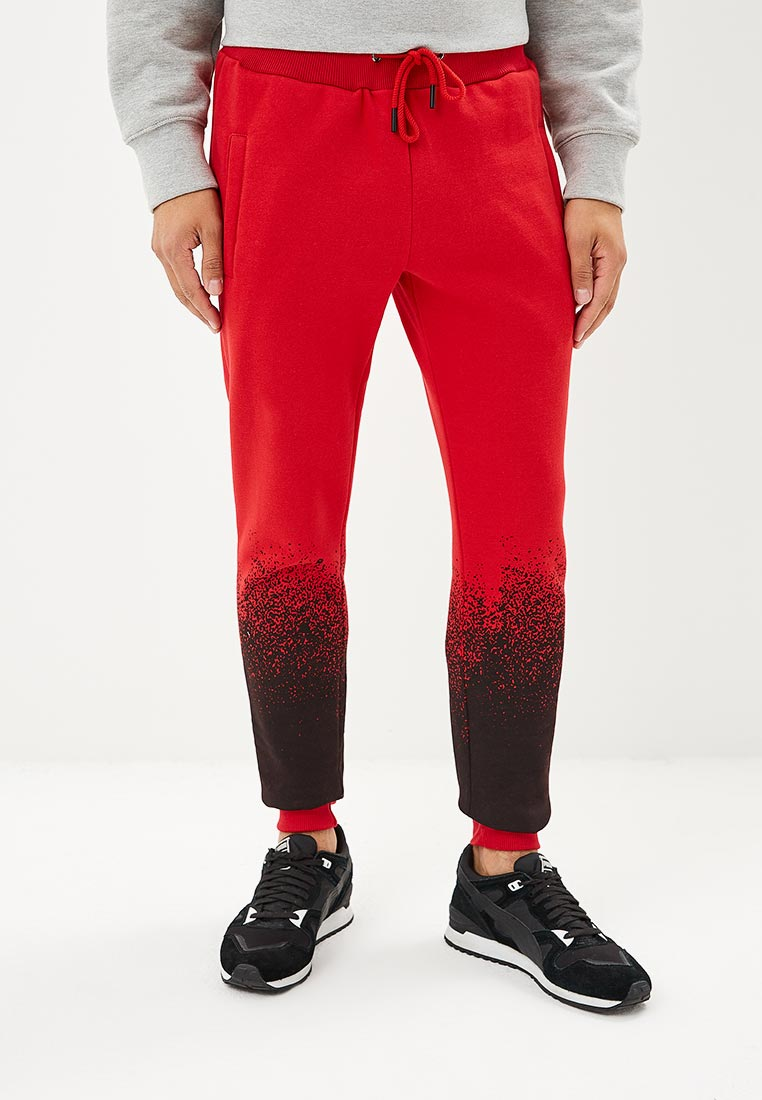 Мужские спортивные брюки Terance Kole 88011-2