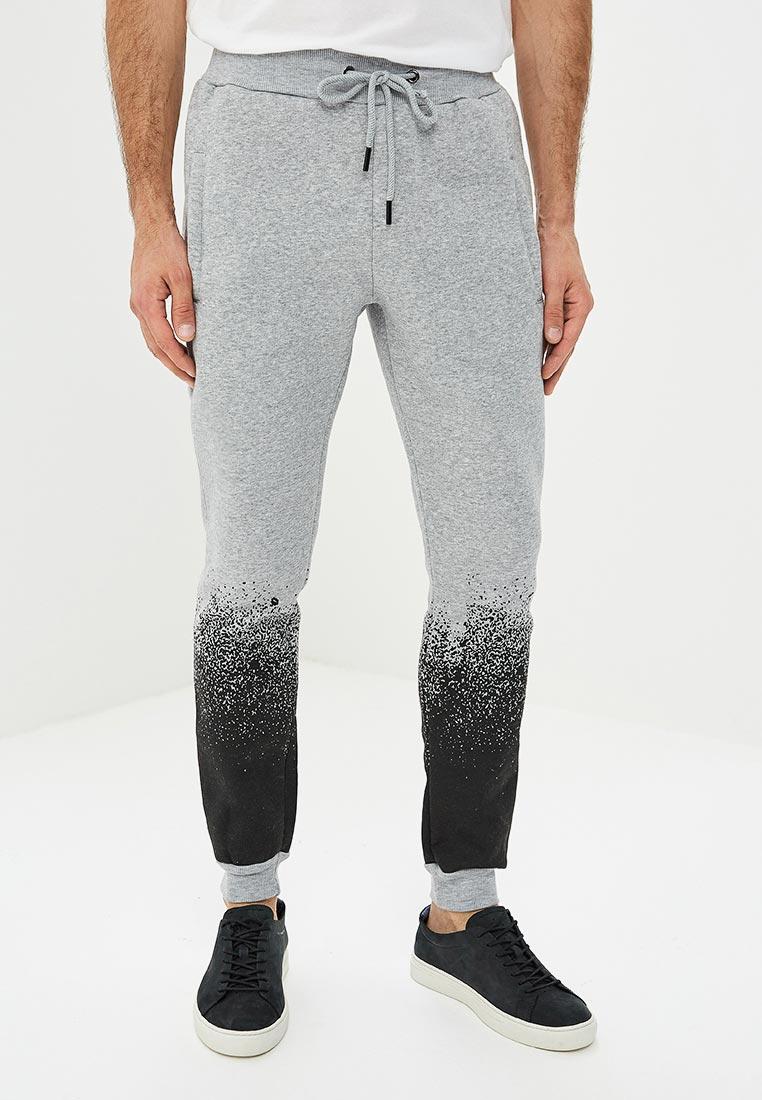 Мужские спортивные брюки Terance Kole (Теренс Коле) 88011-4
