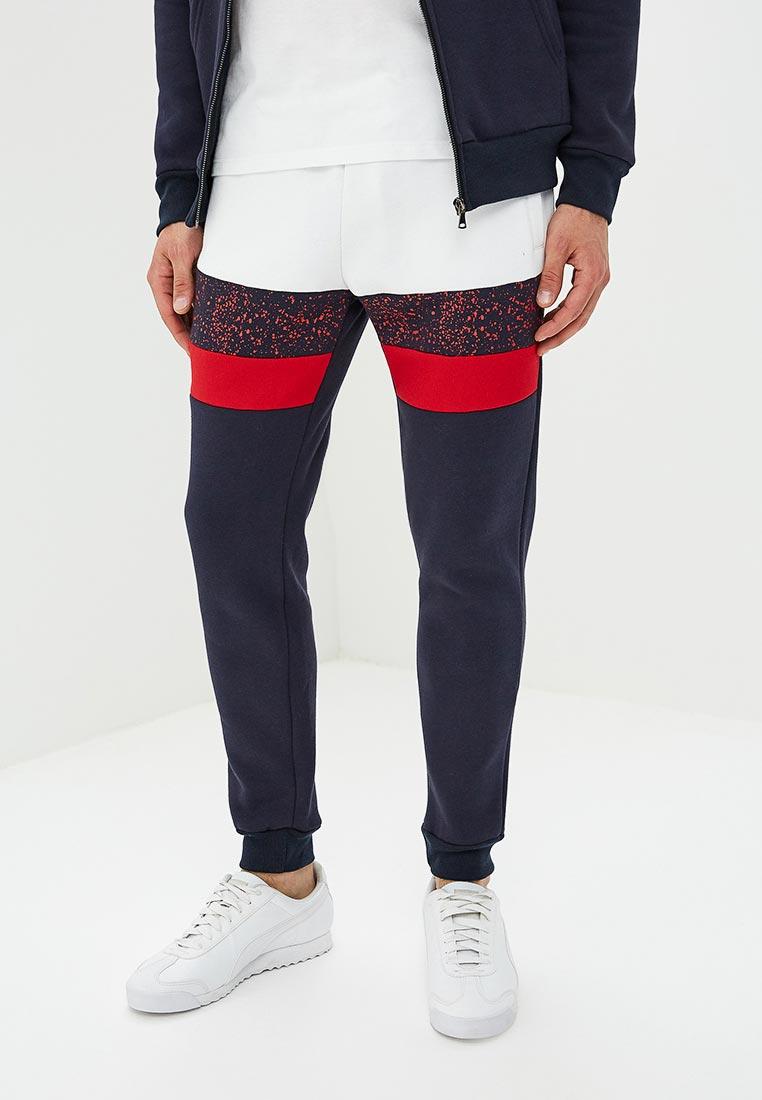 Мужские спортивные брюки Terance Kole 88017-1