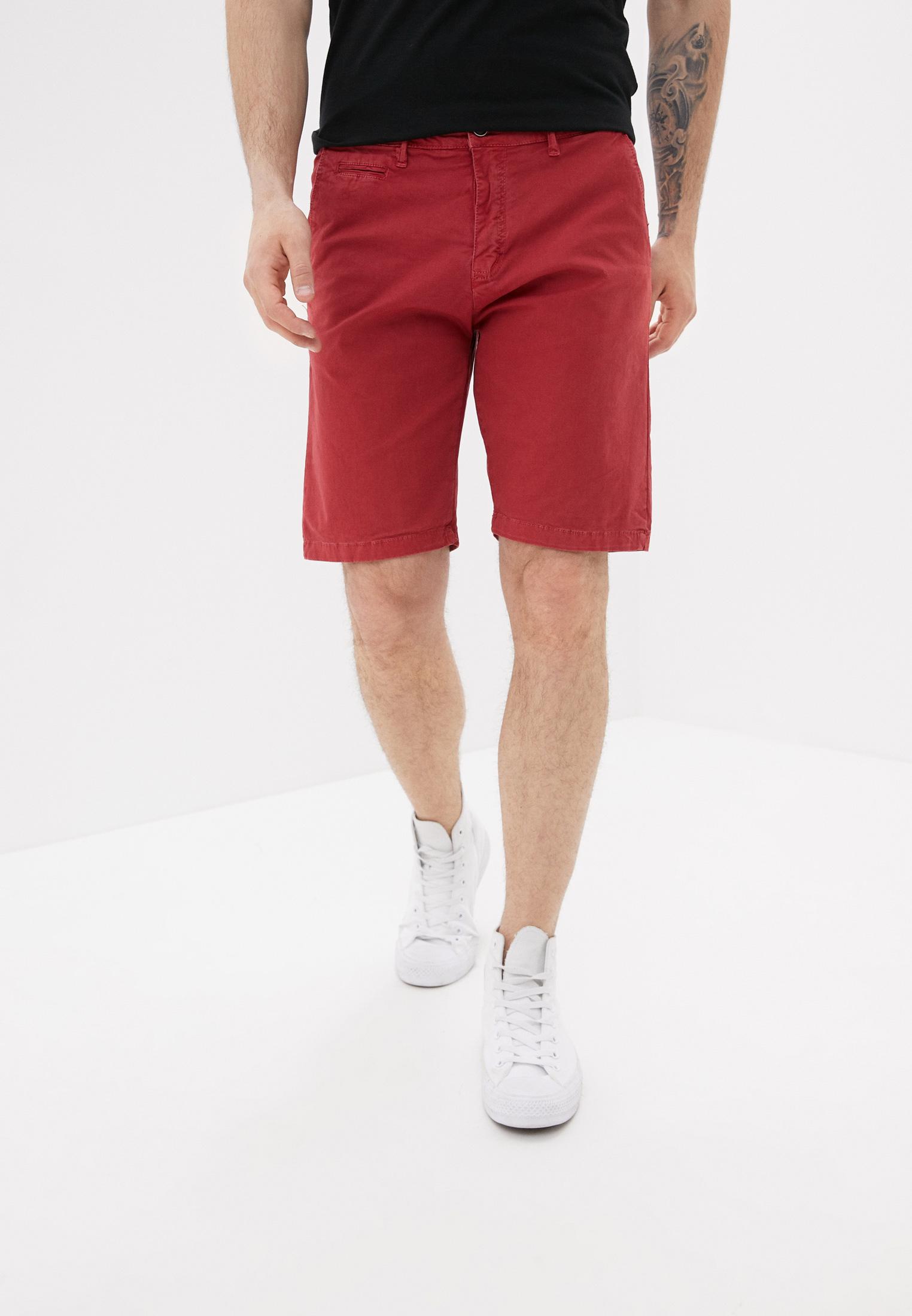 Мужские повседневные шорты Terance Kole T13054-5