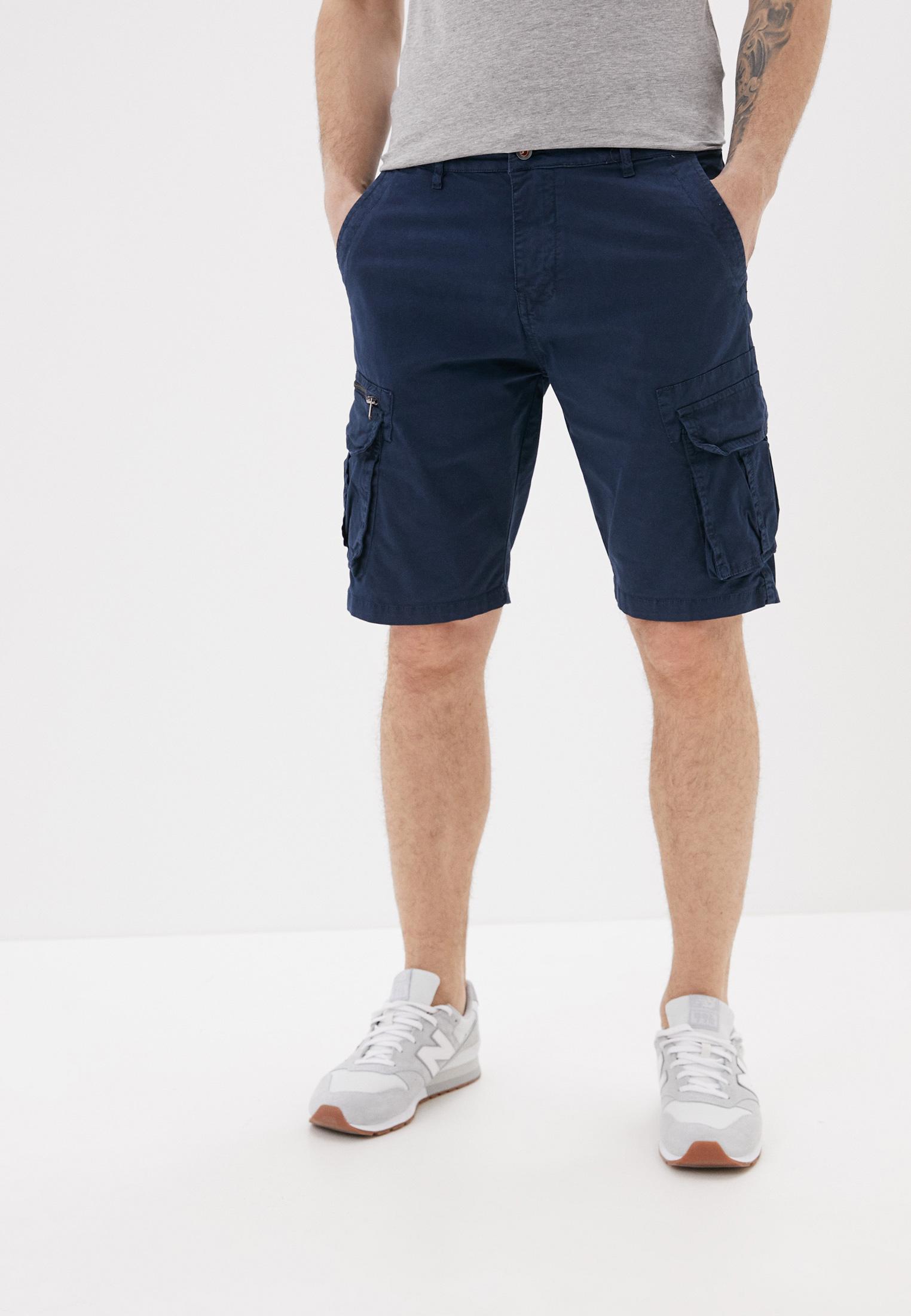 Мужские повседневные шорты Terance Kole T13056-2