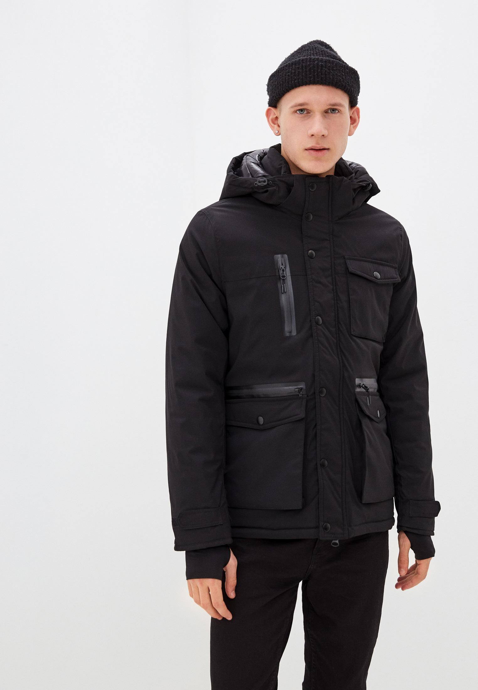 Куртка Terance Kole (Теренс Коле) 79707-3