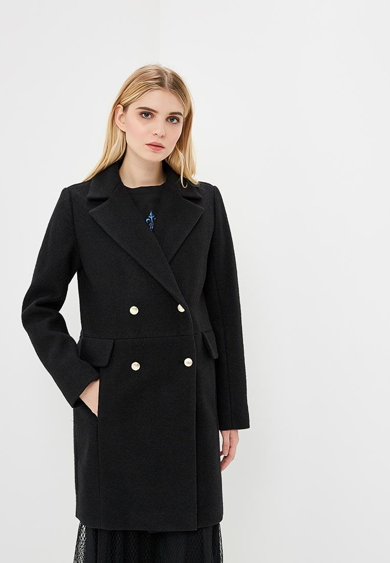 Женские пальто Terekhov Girl 2CT005