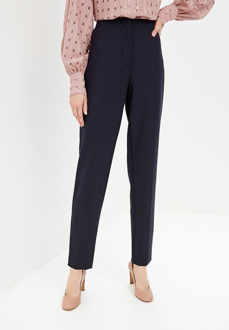 Женские классические брюки Terekhov Girl 2P013