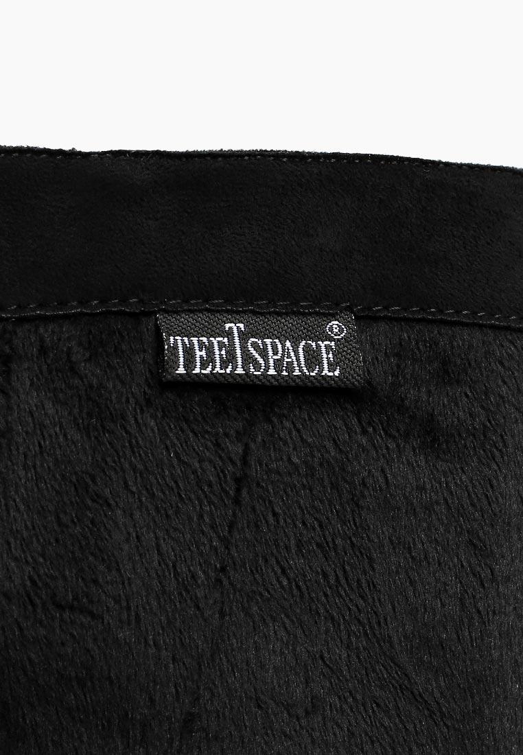 Teetspace TS-E1123-157: изображение 5