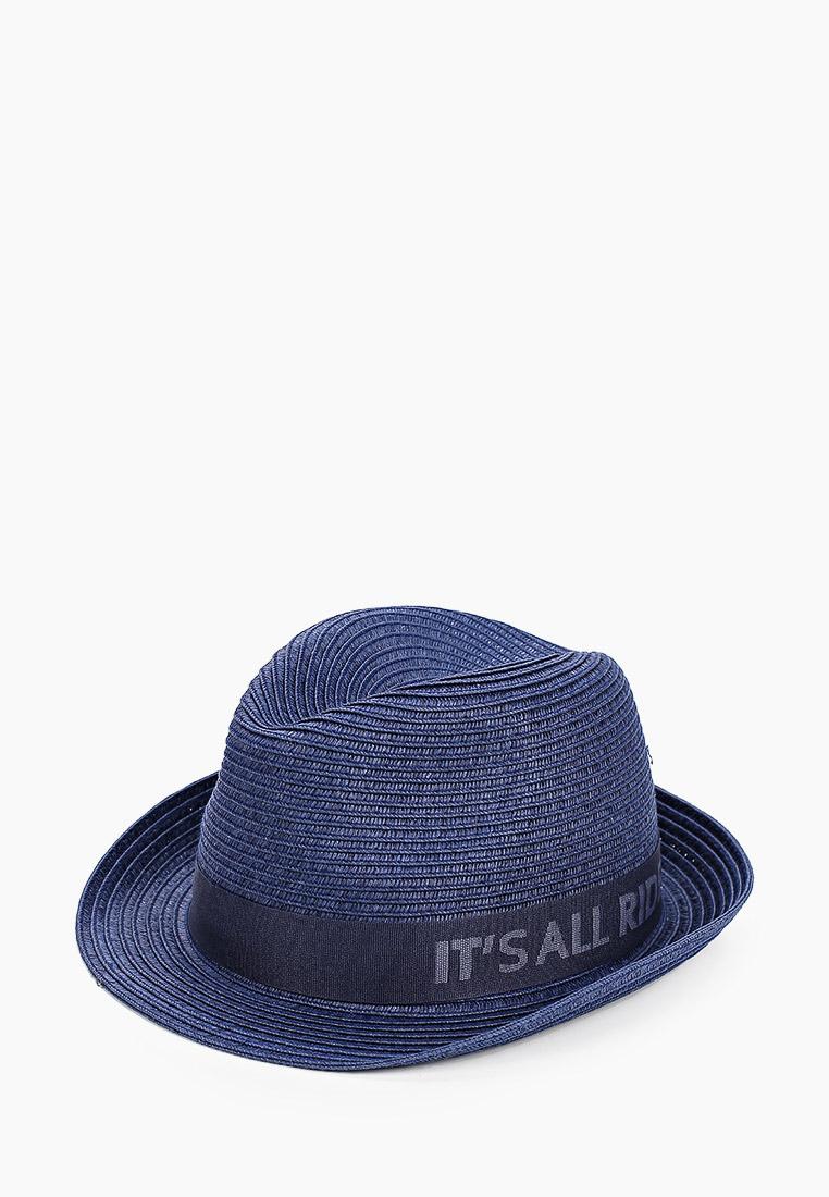 Шляпа Termit 103205