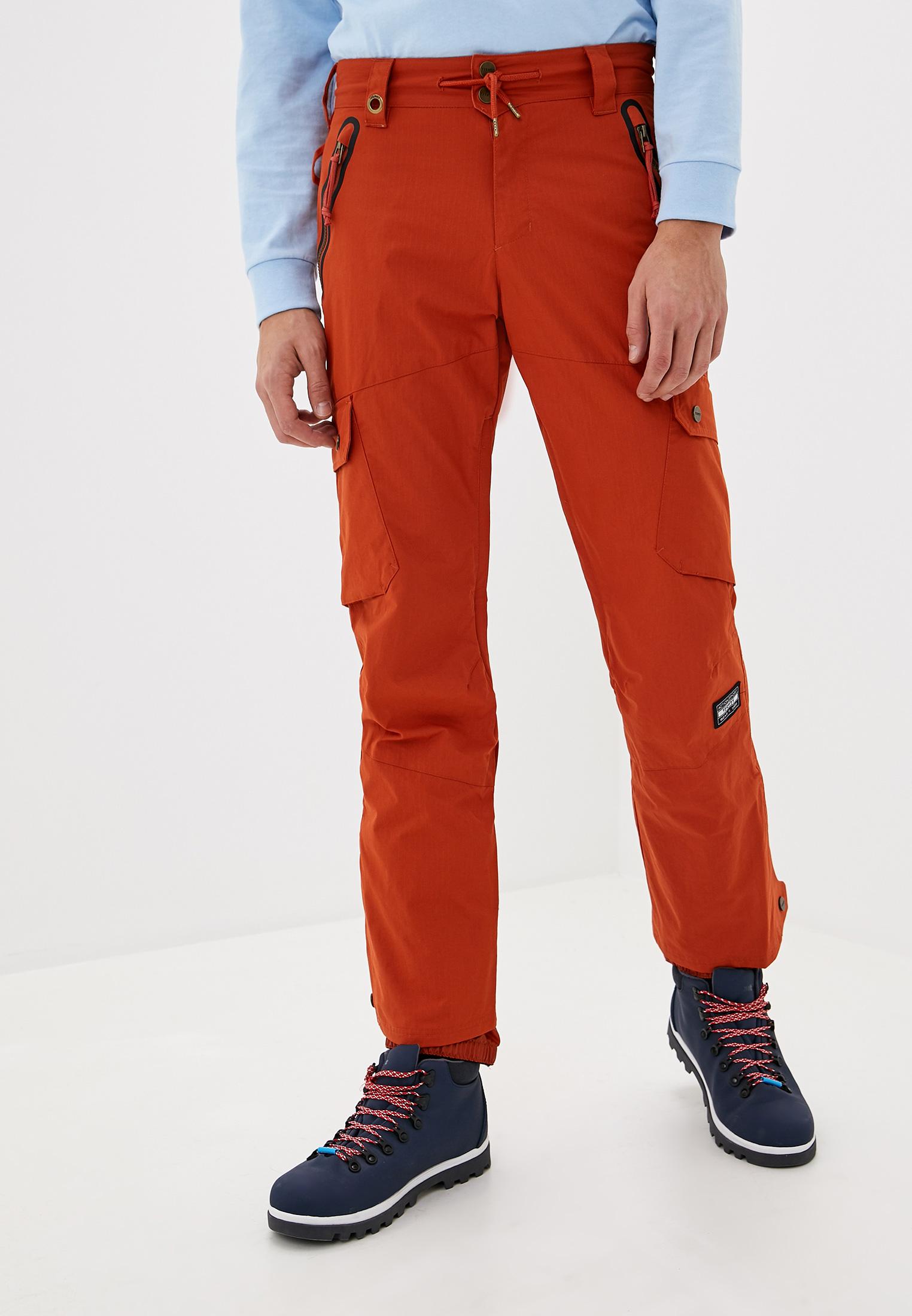 Мужские спортивные брюки Termit 100856