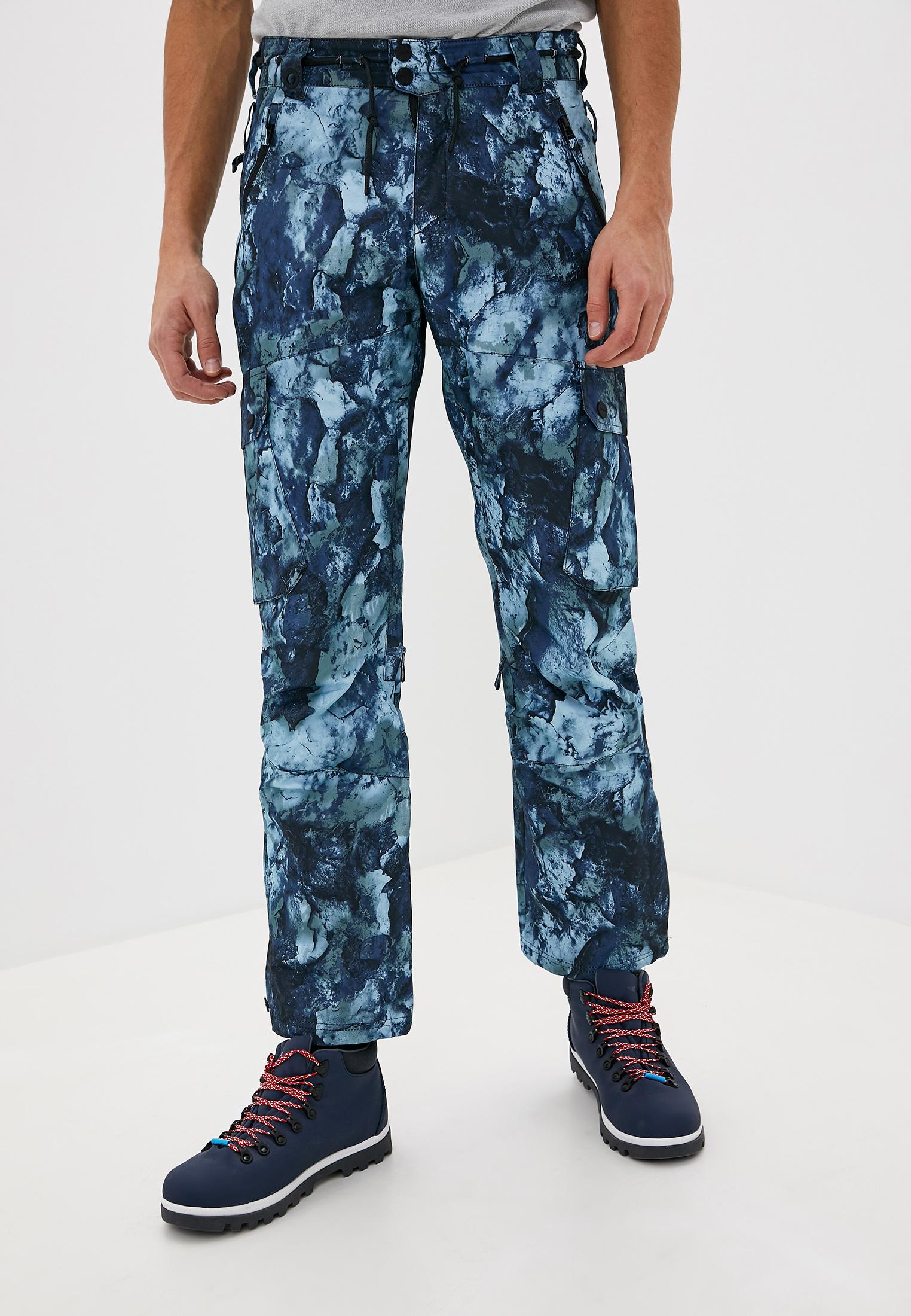 Мужские спортивные брюки Termit 100861