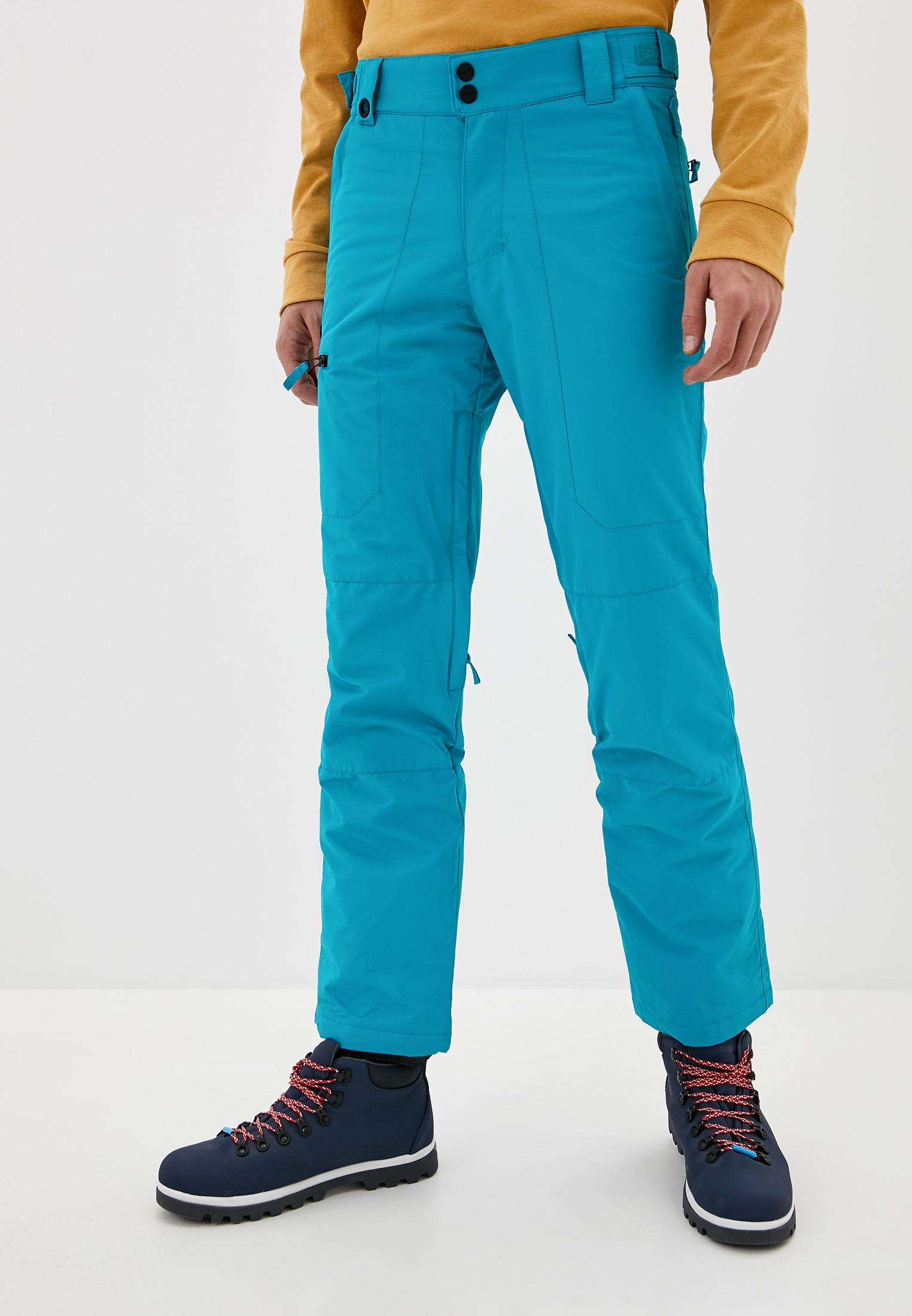 Мужские спортивные брюки Termit 100863