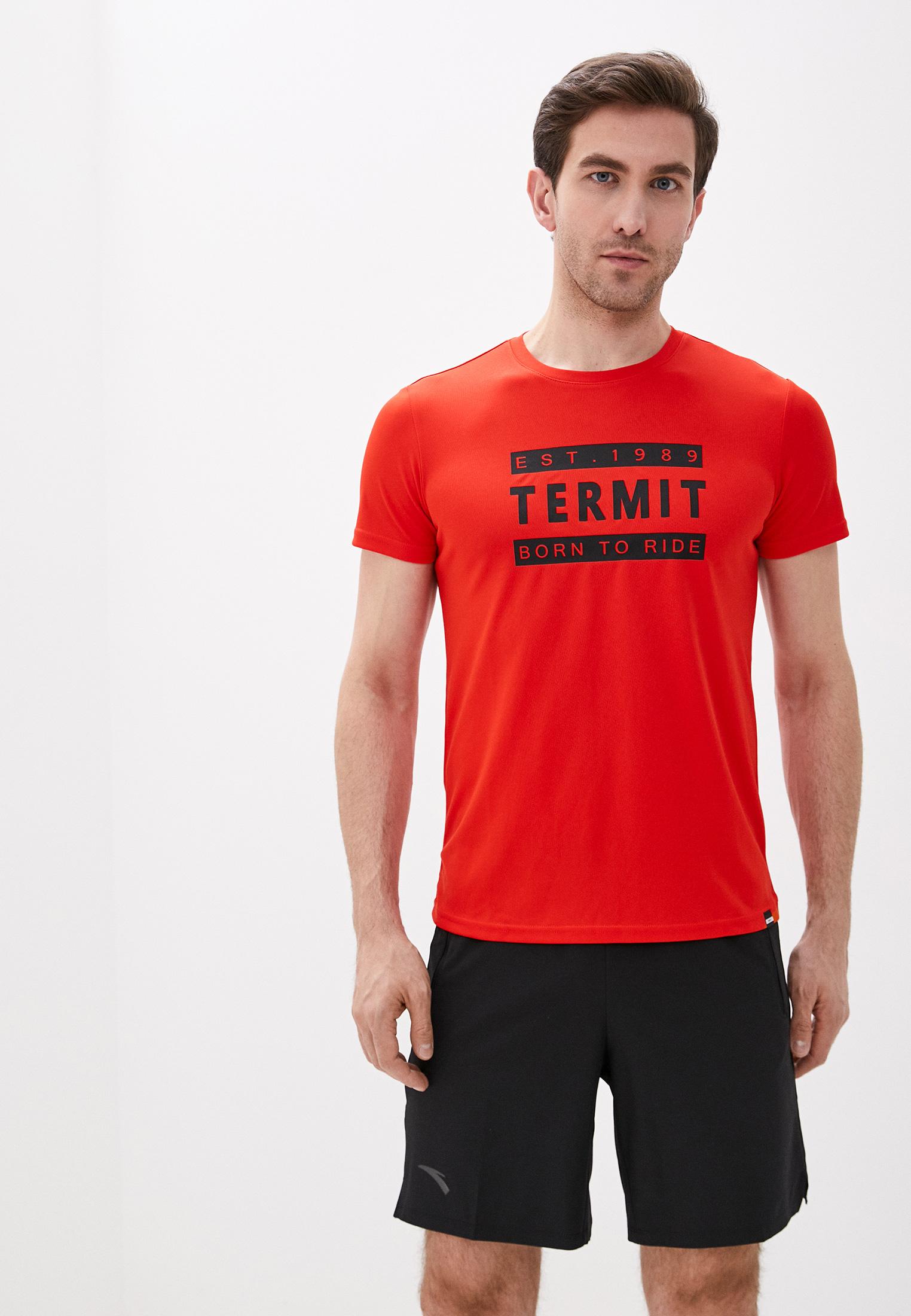 Футболка Termit 103733