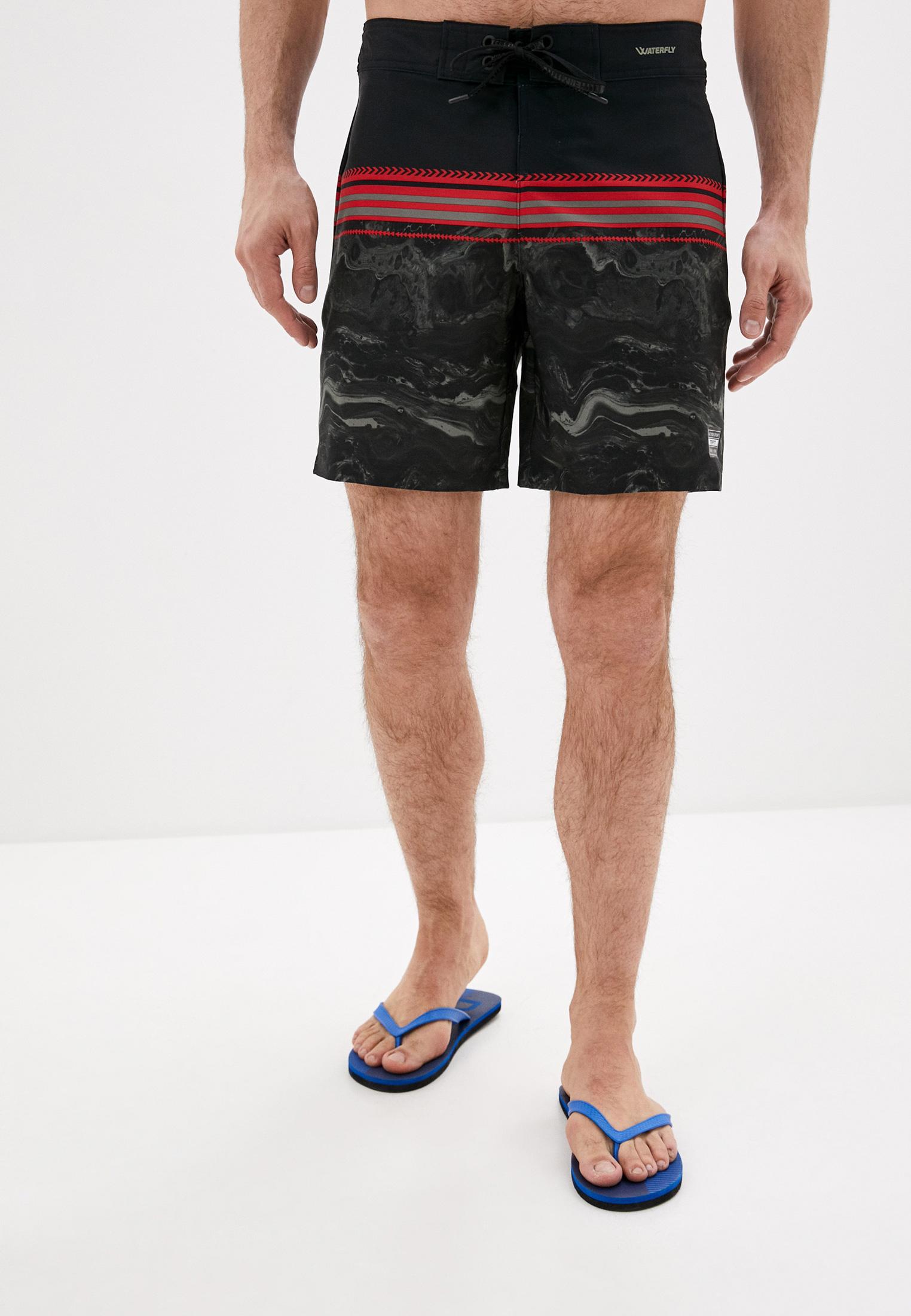 Мужские шорты для плавания Termit 103813