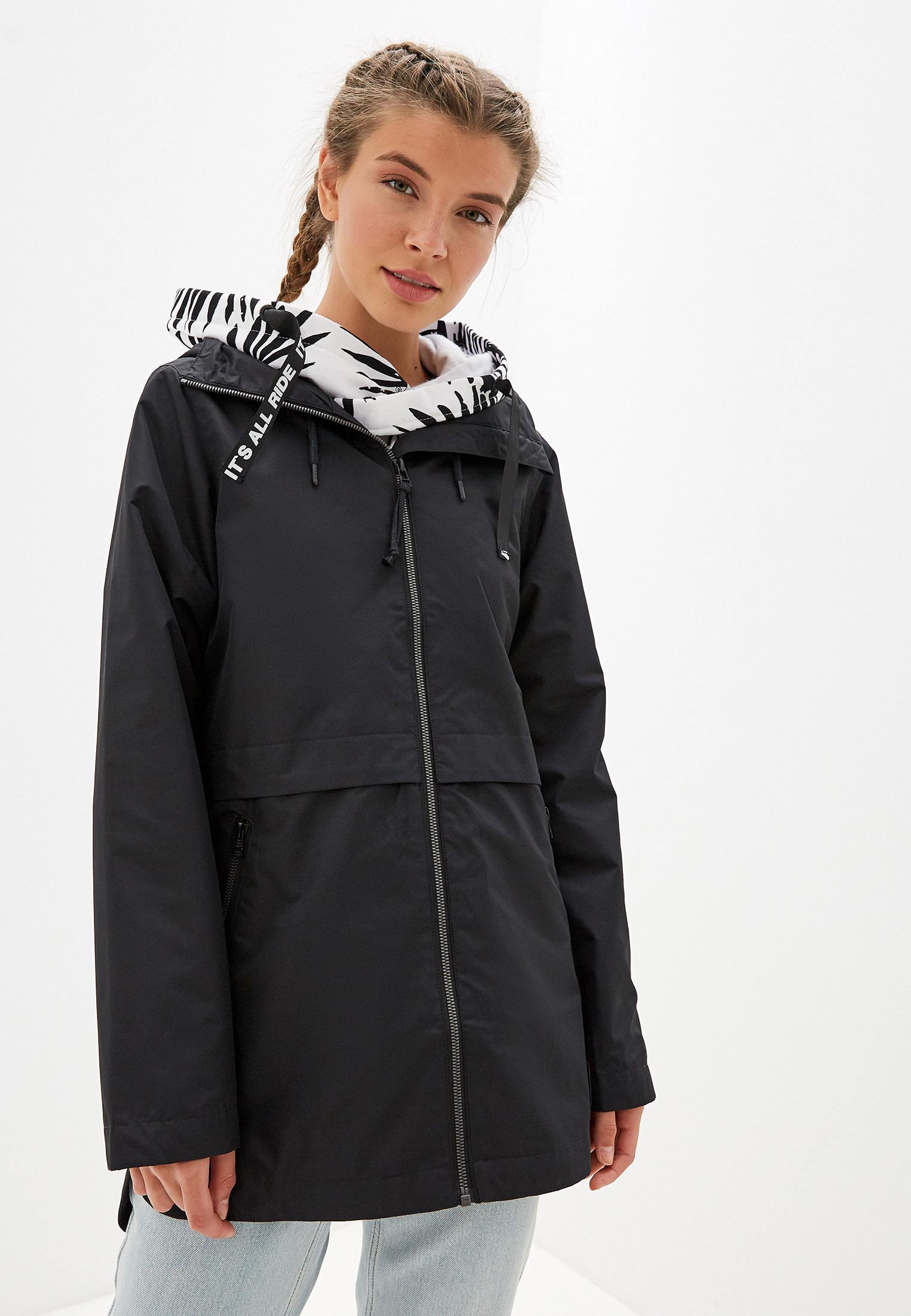 Женская верхняя одежда Termit 100899