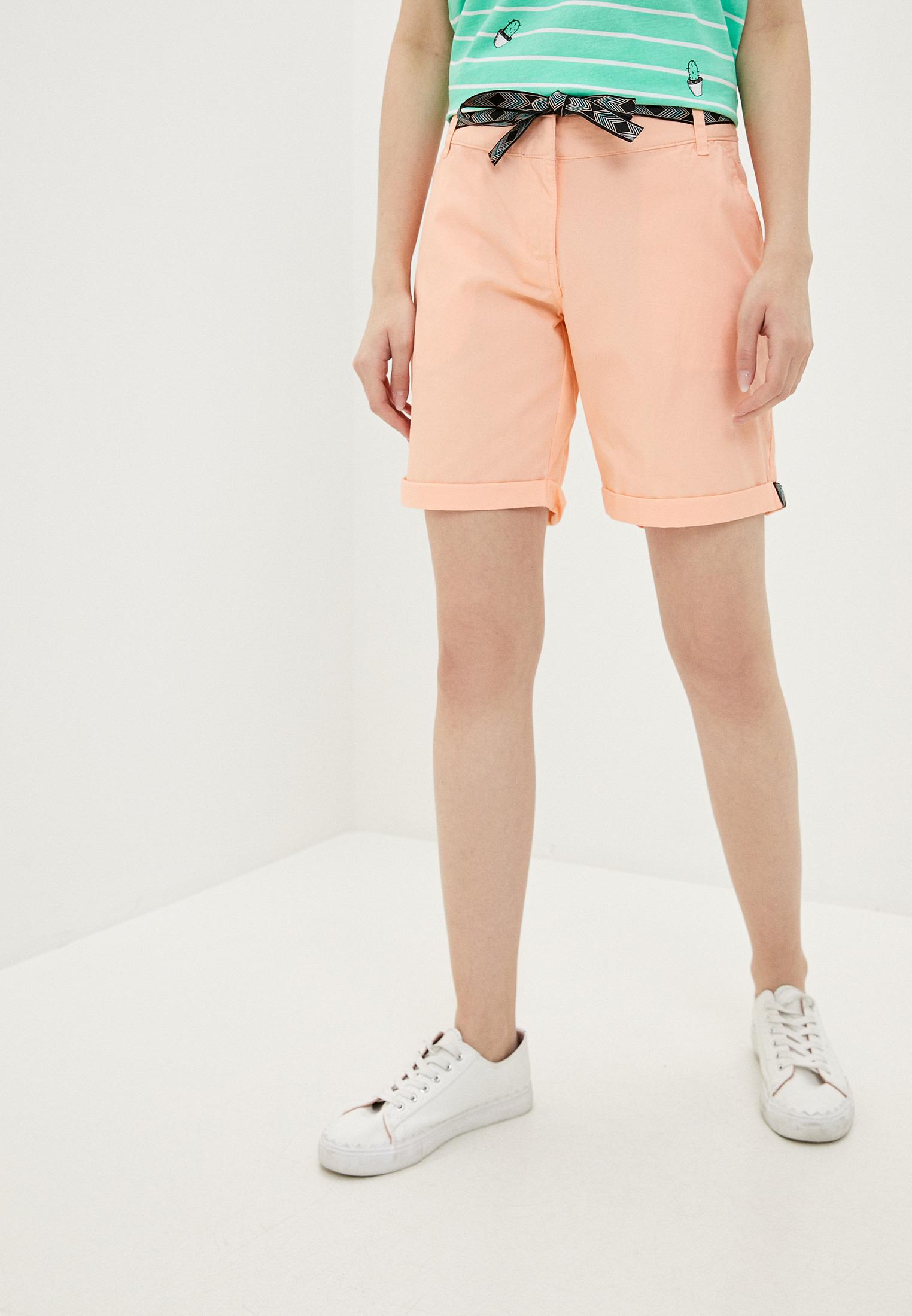 Женские шорты Termit 103773