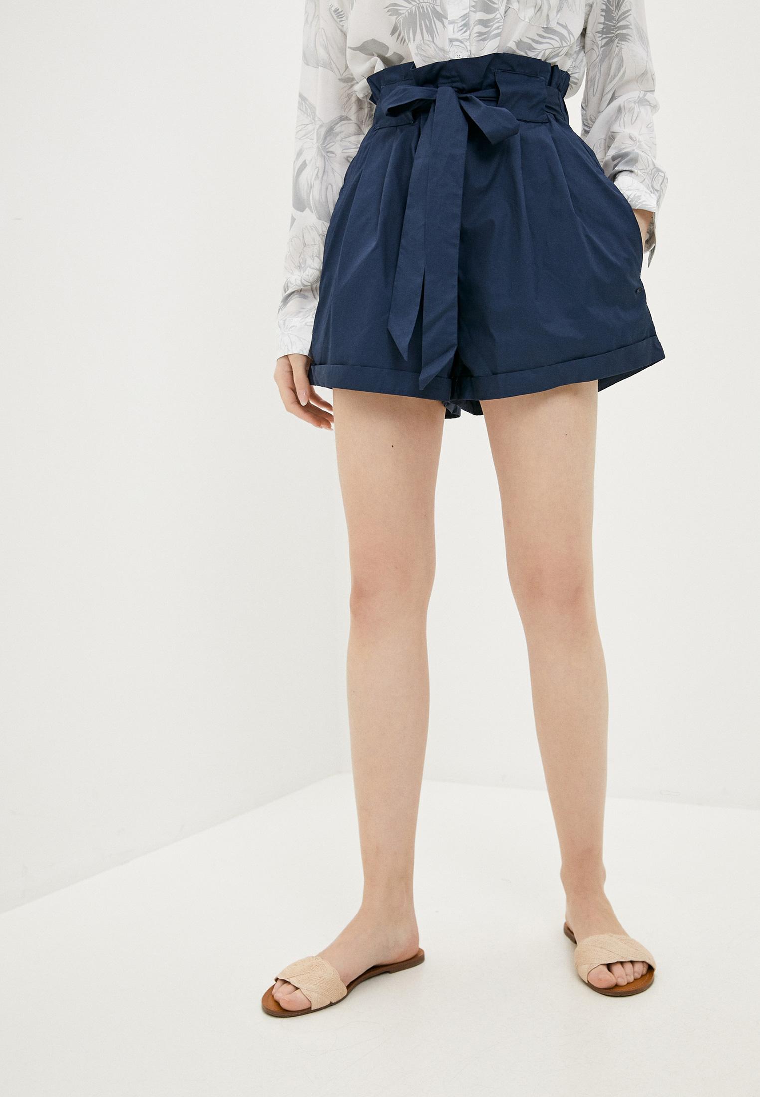 Женские шорты Termit 103774