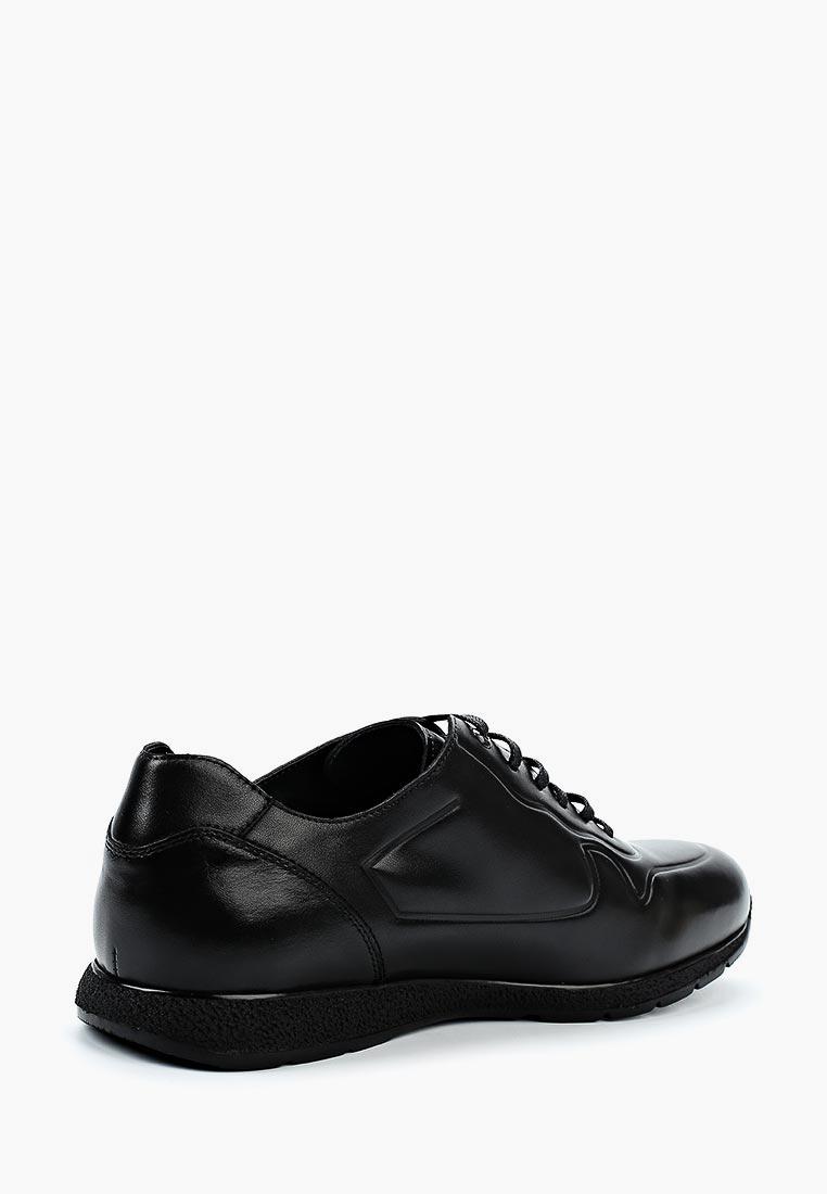 Мужские кроссовки Terra Impossa 149106: изображение 3