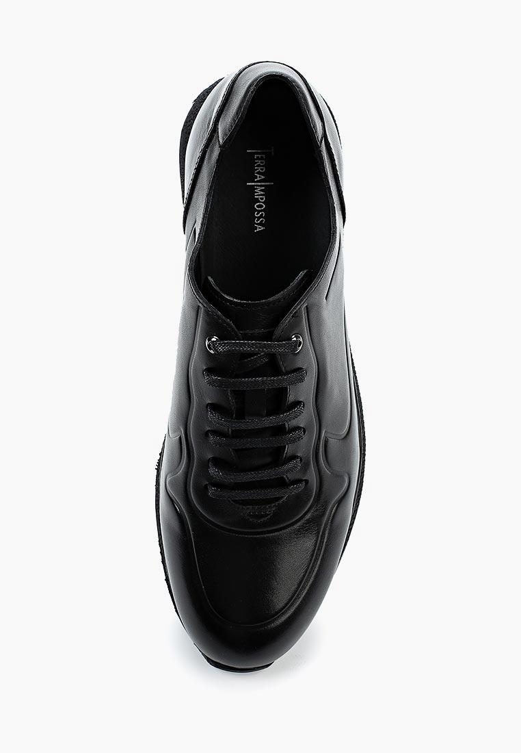 Мужские кроссовки Terra Impossa 149106: изображение 5