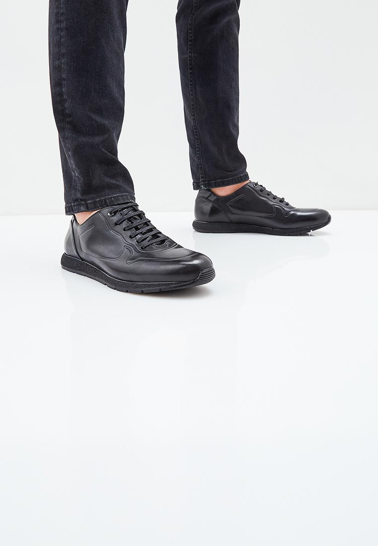 Мужские кроссовки Terra Impossa 149106: изображение 6