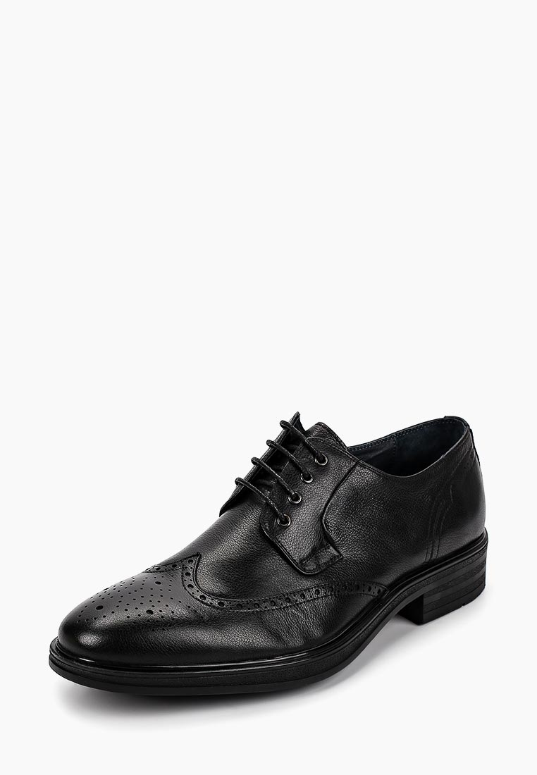 Мужские туфли Terra Impossa 154102