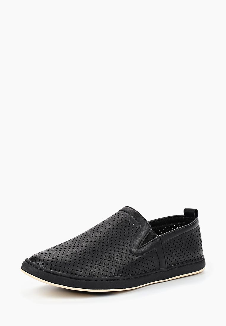 Обувь для мальчиков Tesoro 188609/01-01