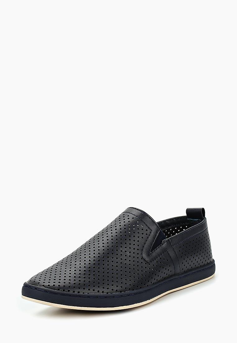 Обувь для мальчиков Tesoro 188609/01-02