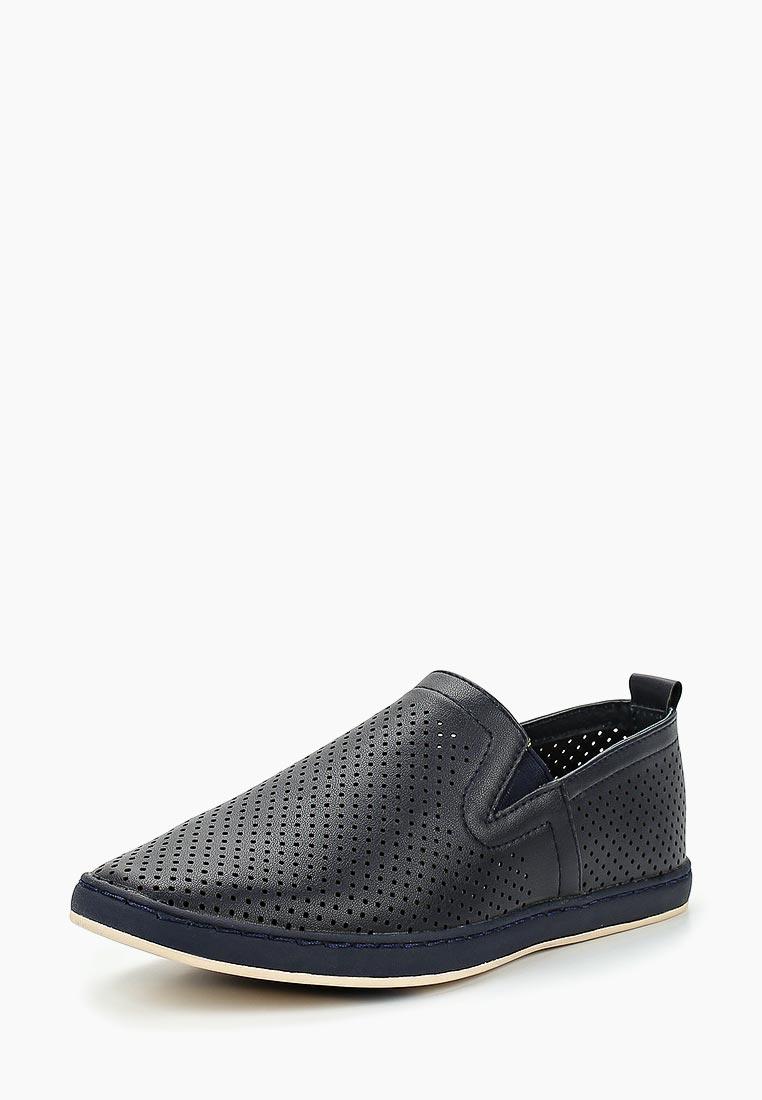 Обувь для мальчиков Tesoro 188609/01-12