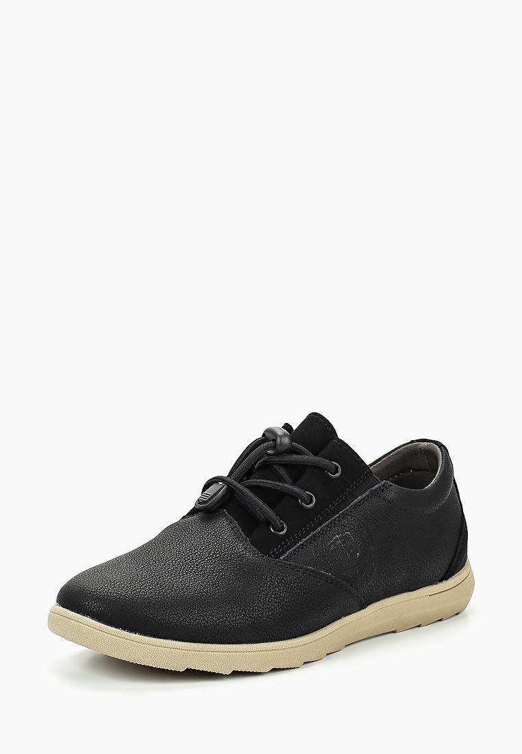 Обувь для мальчиков Tesoro 188656/01-01