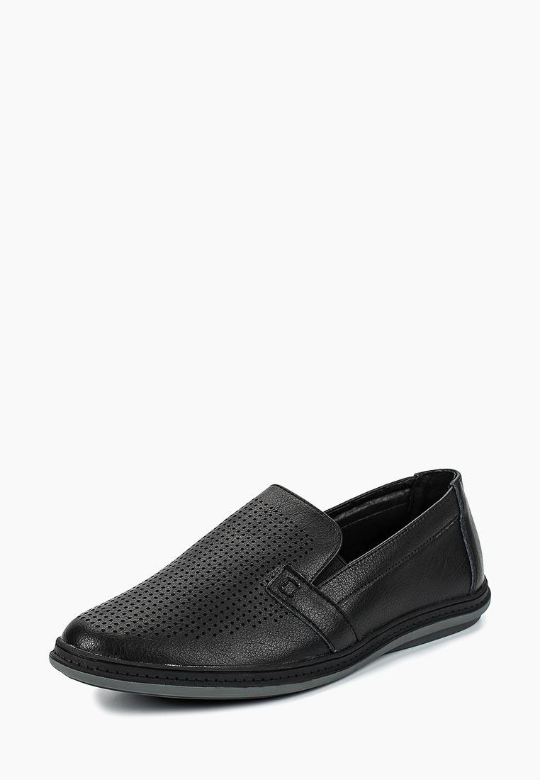 Обувь для мальчиков Tesoro 188682/01-11