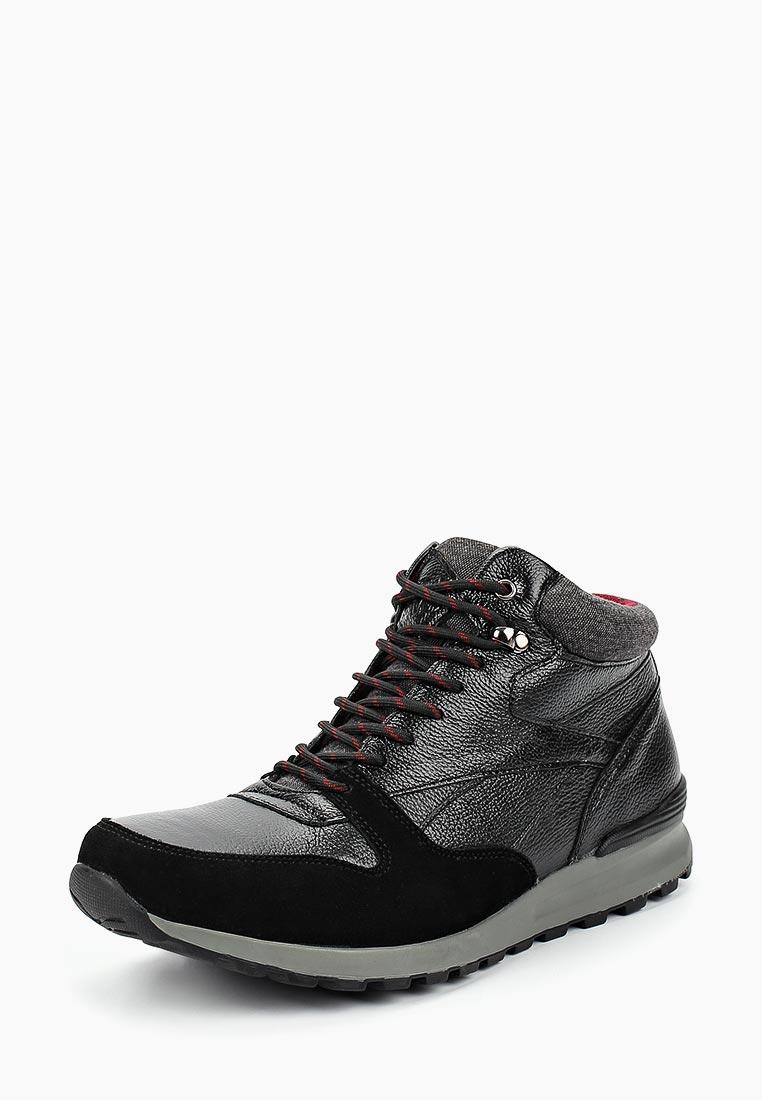 Мужские кроссовки Thomas Munz 296-064B-2101