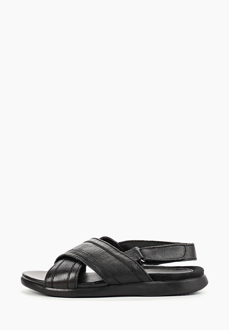 Мужские сандалии THOMAS MUNZ 569-048A-2102