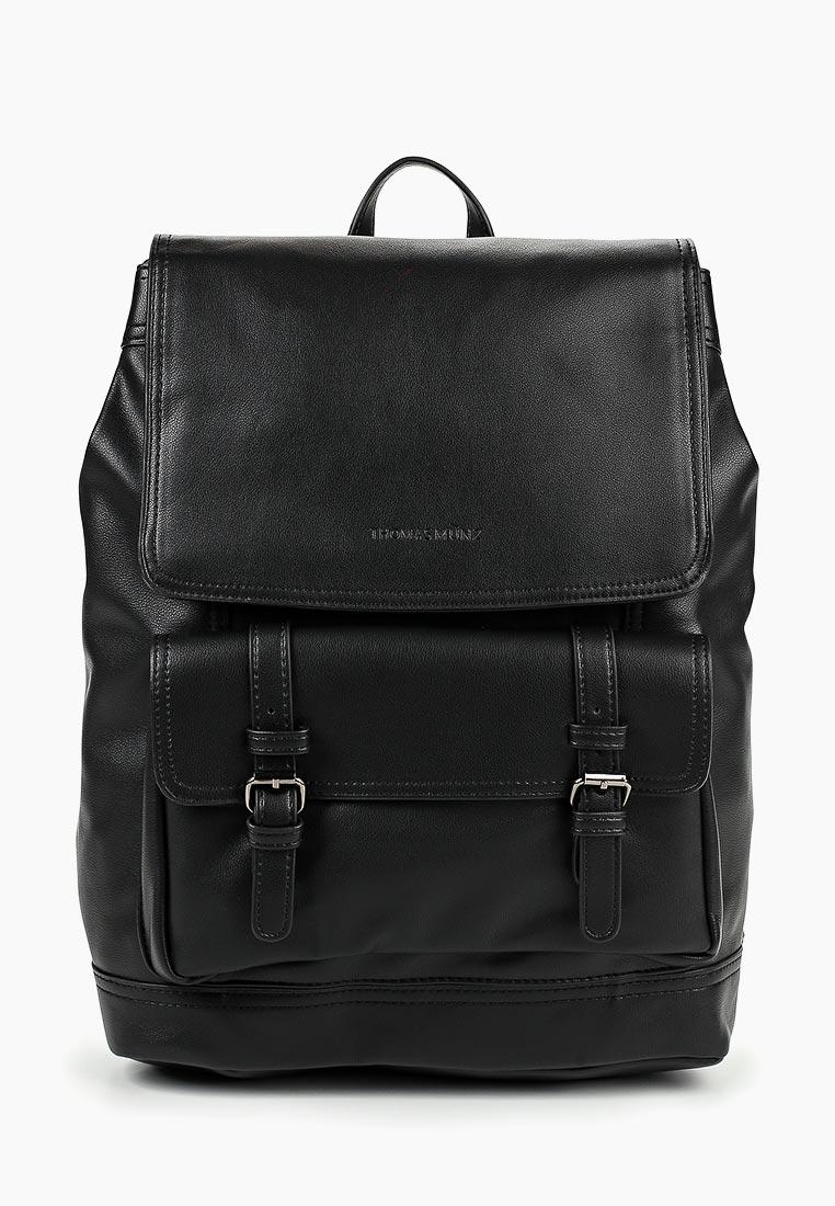 Городской рюкзак Thomas Munz 600-82L-3801