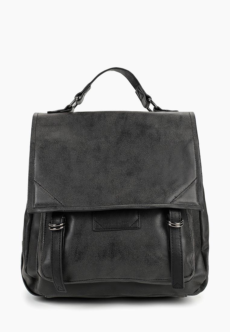 Городской рюкзак Thomas Munz 600-82L-2503