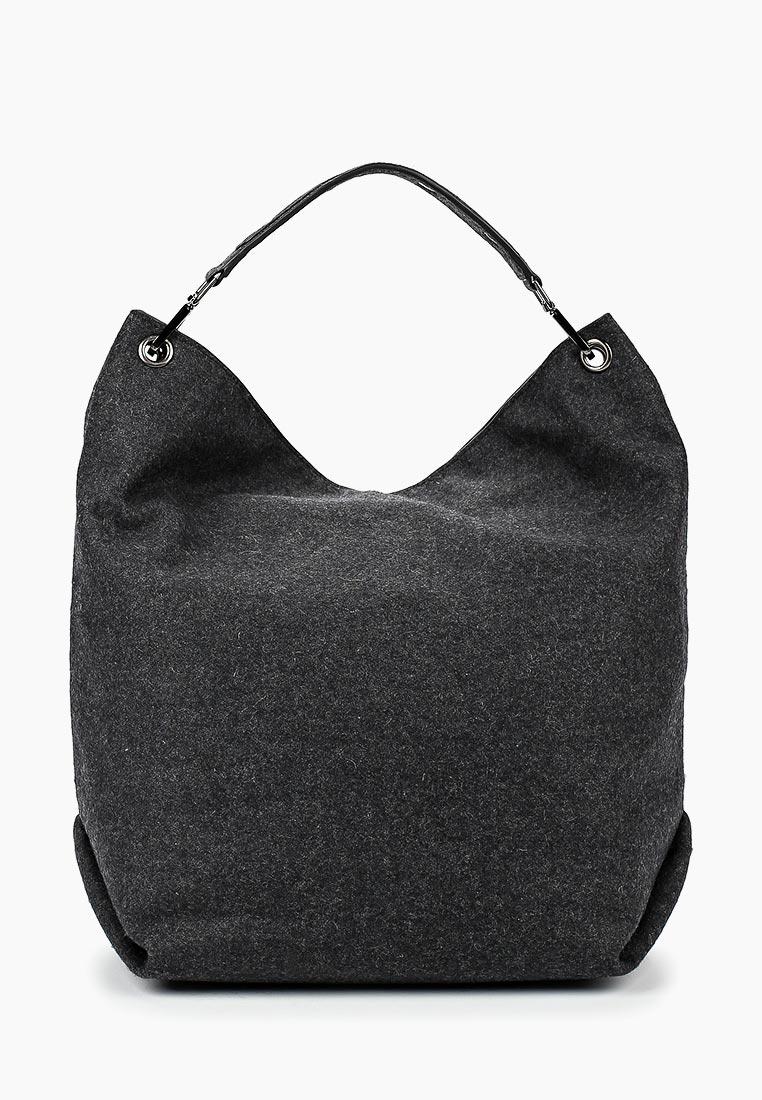 Городской рюкзак Thomas Munz 689-82L-0402