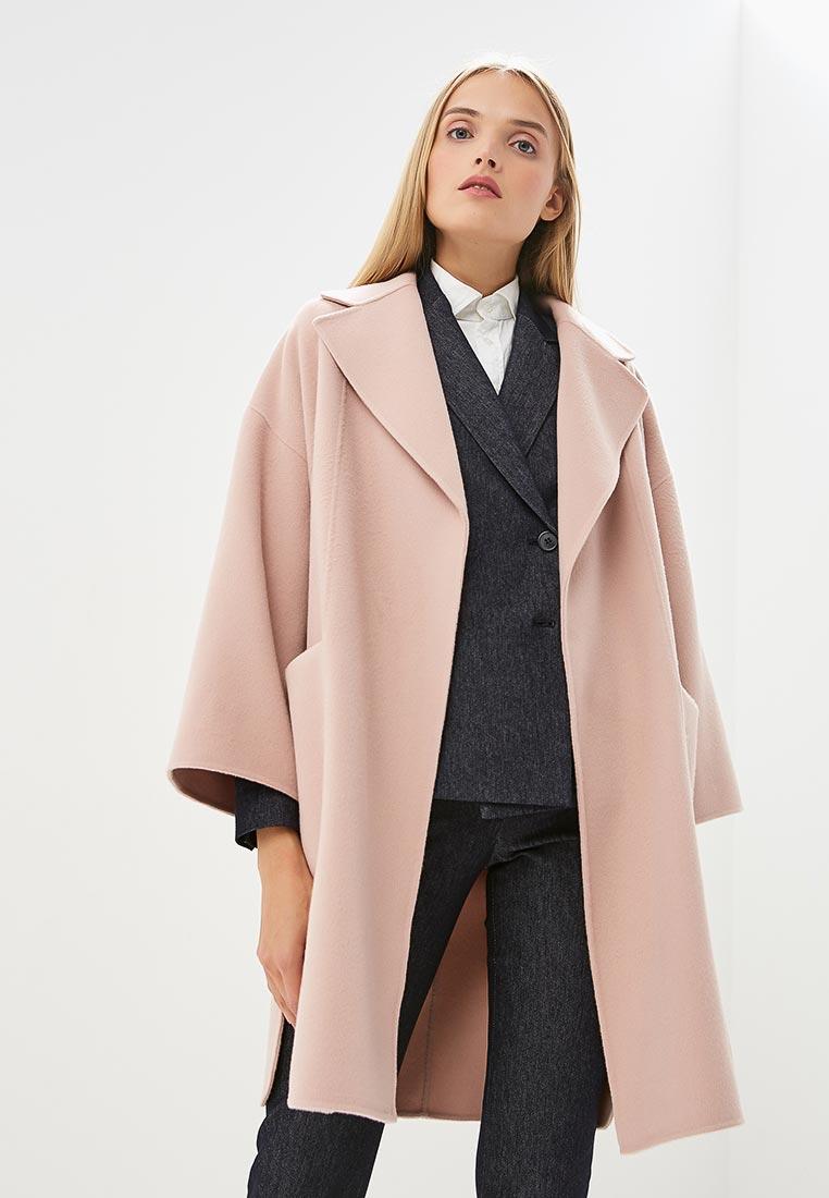 Женские пальто Theory I0601402