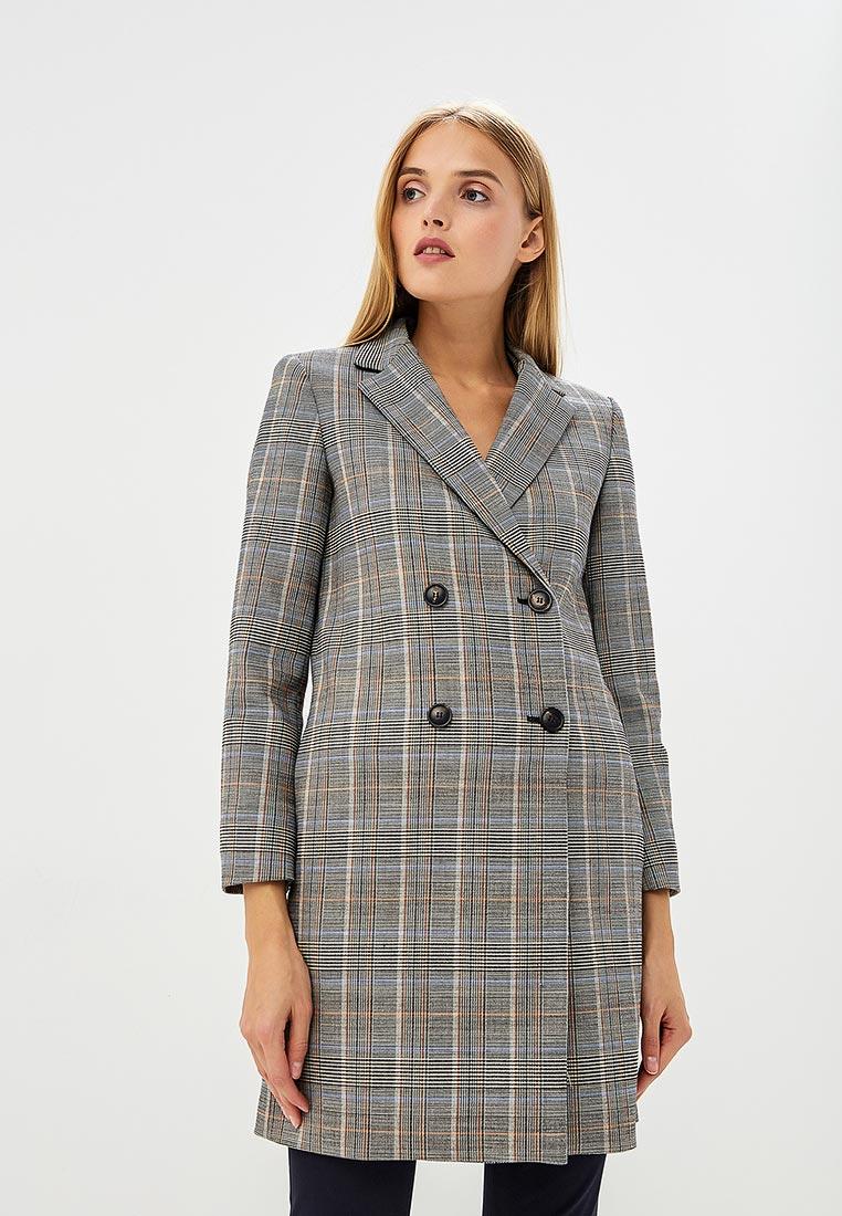 Женские пальто Theory I0601401